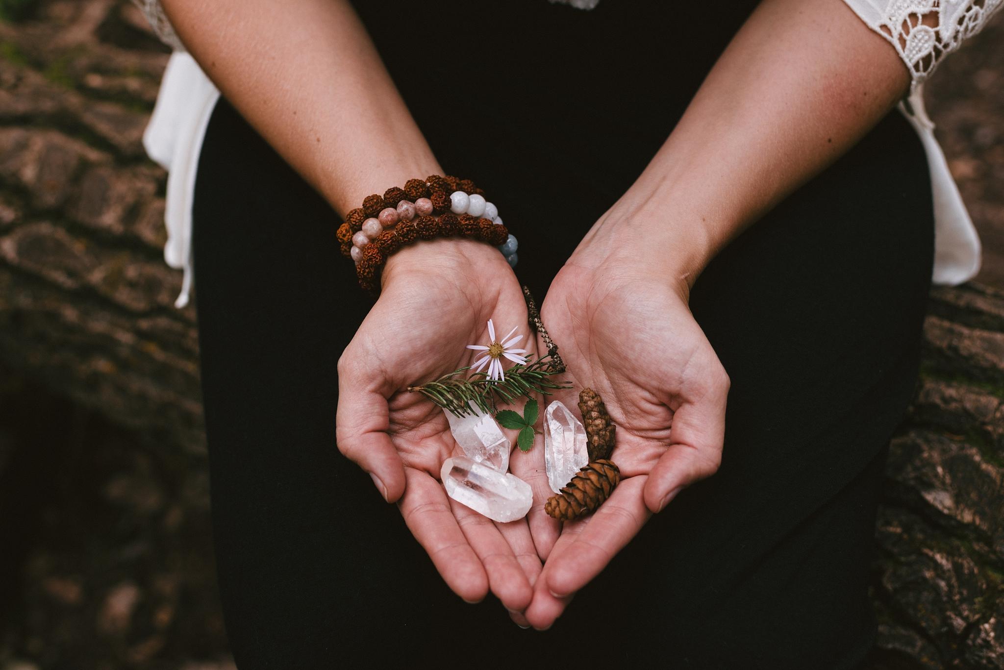 kaihla_tonai_intimate_wedding_elopement_photographer_0401