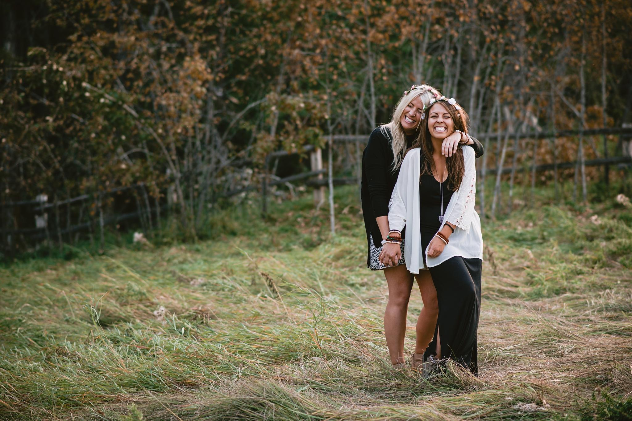 kaihla_tonai_intimate_wedding_elopement_photographer_0408