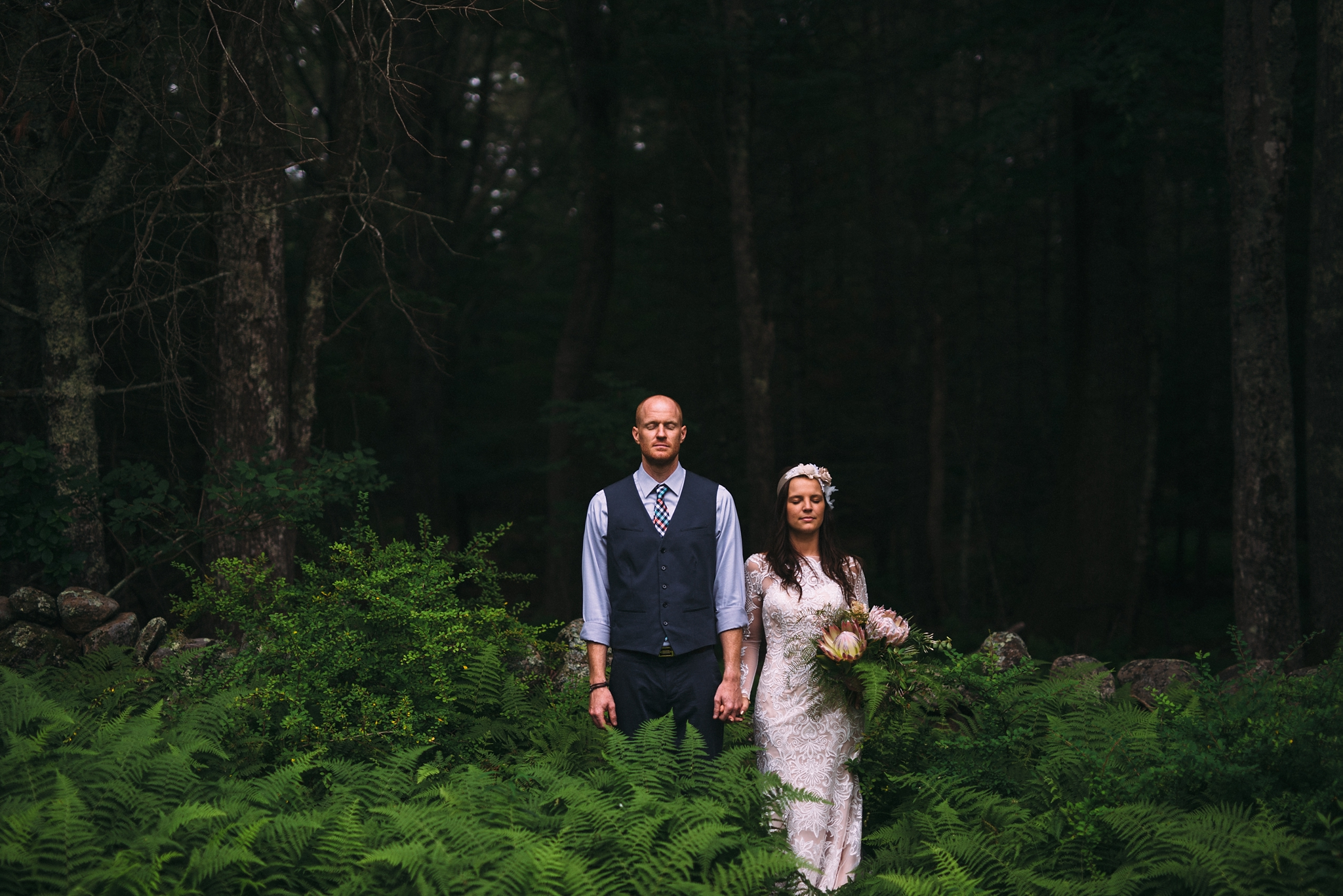 kaihla_tonai_intimate_wedding_elopement_photographer_2116