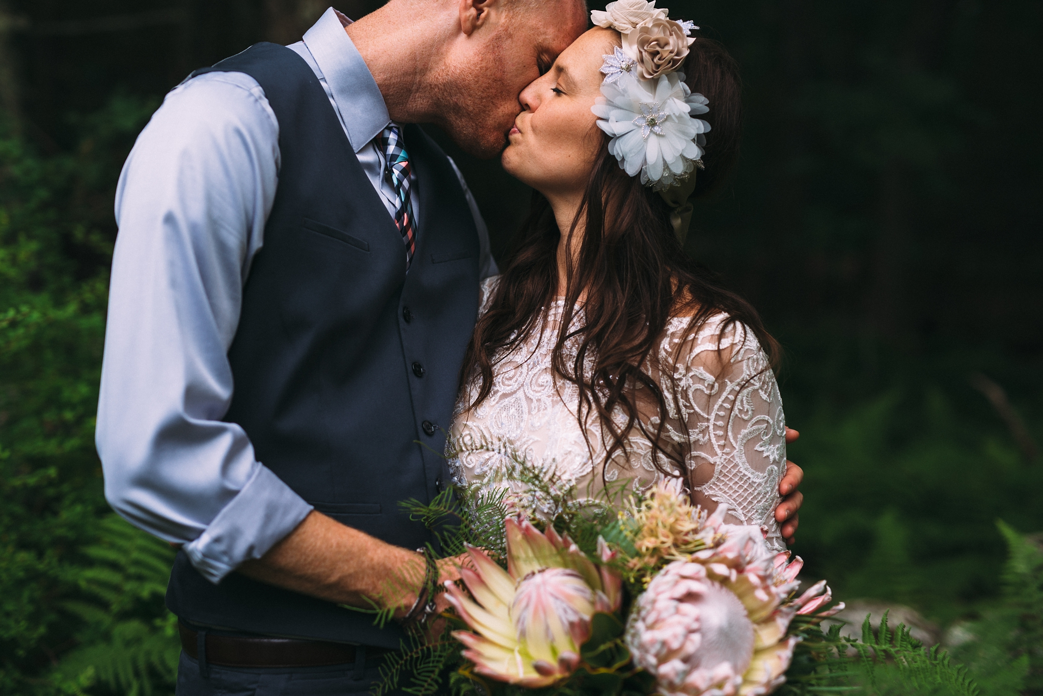 kaihla_tonai_intimate_wedding_elopement_photographer_2117