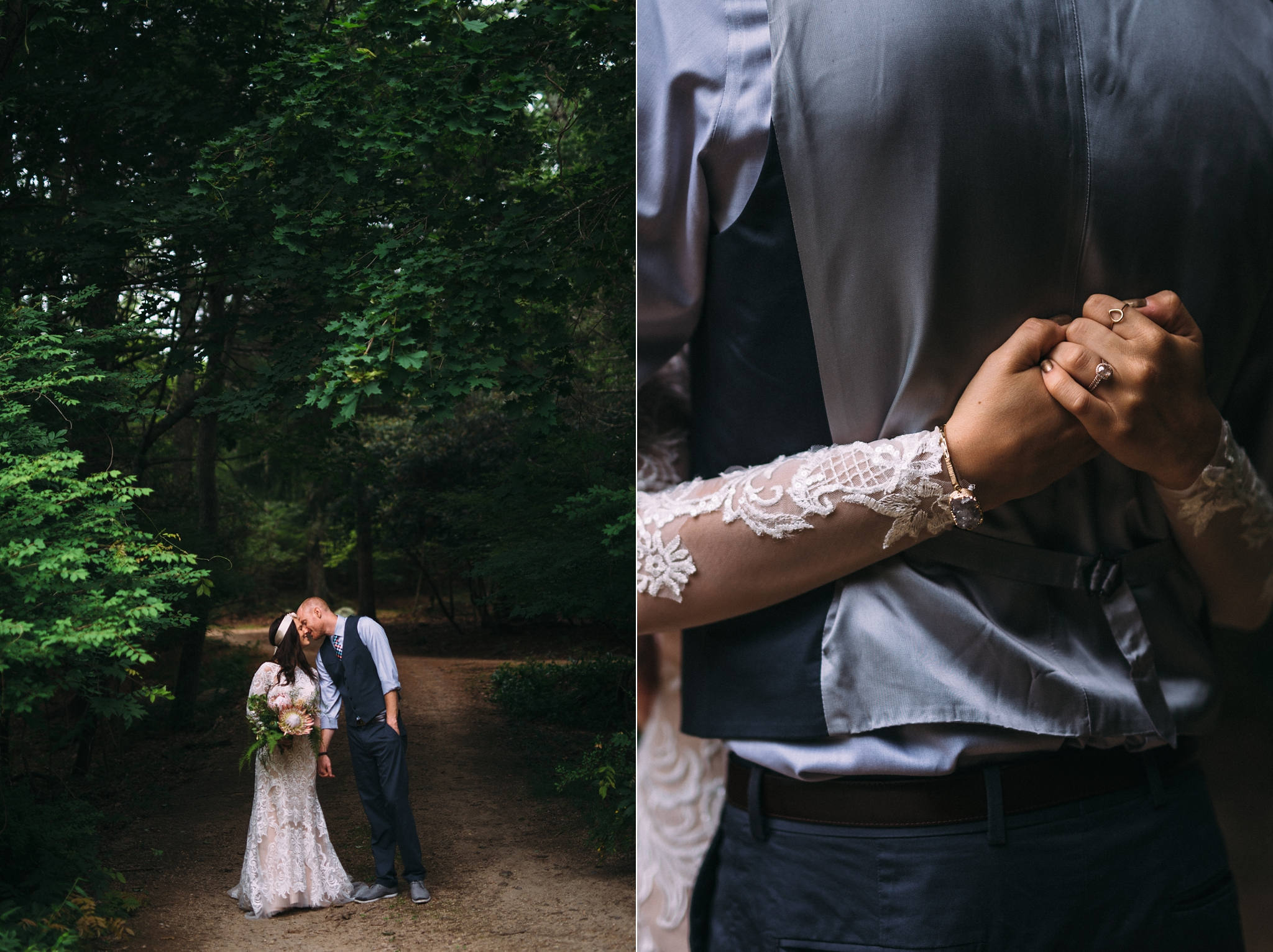 kaihla_tonai_intimate_wedding_elopement_photographer_2121