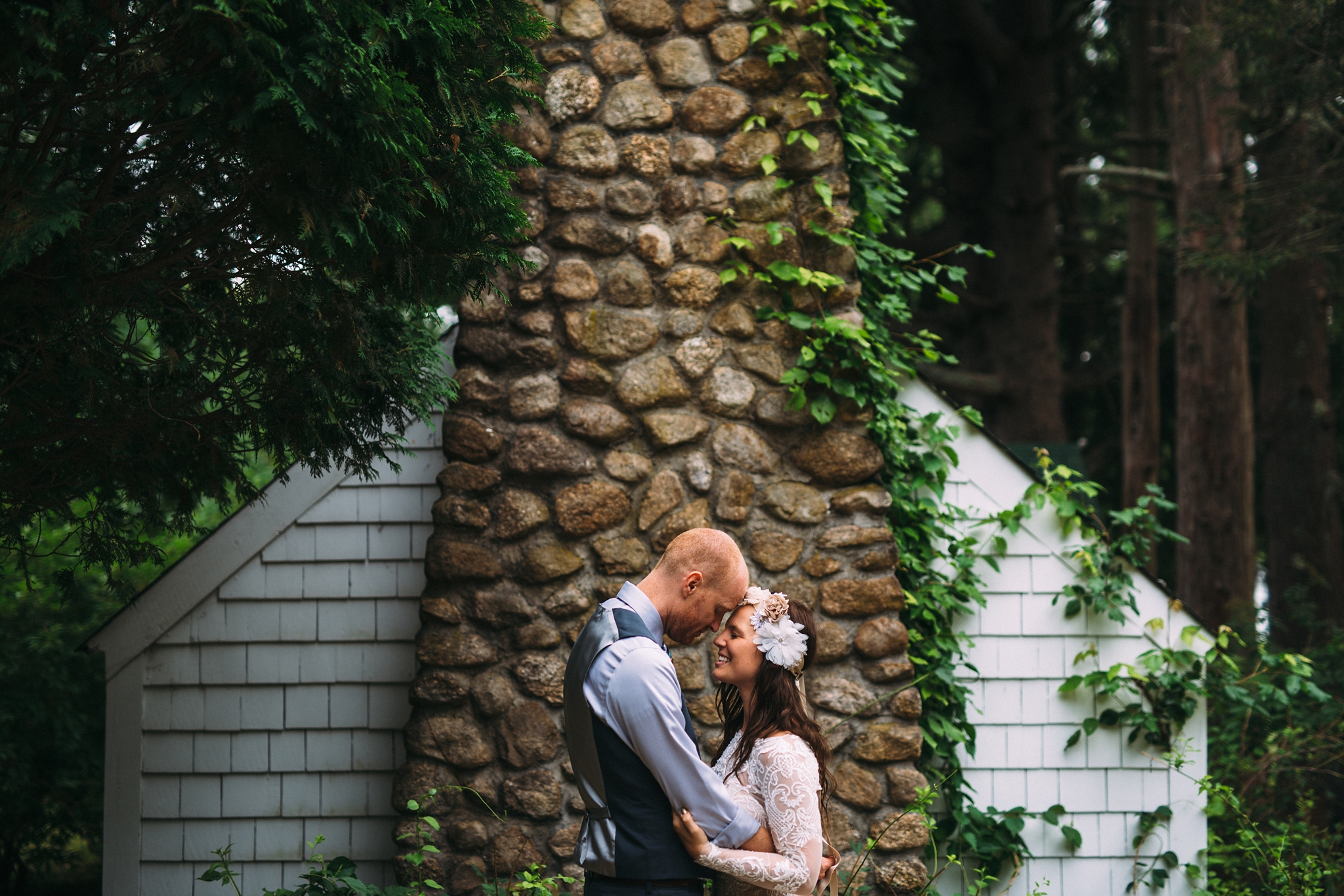 kaihla_tonai_intimate_wedding_elopement_photographer_2124