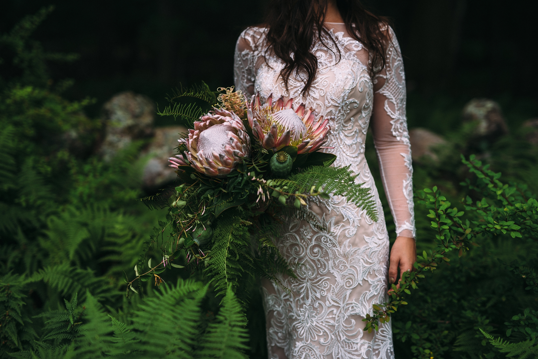 kaihla_tonai_intimate_wedding_elopement_photographer_2127
