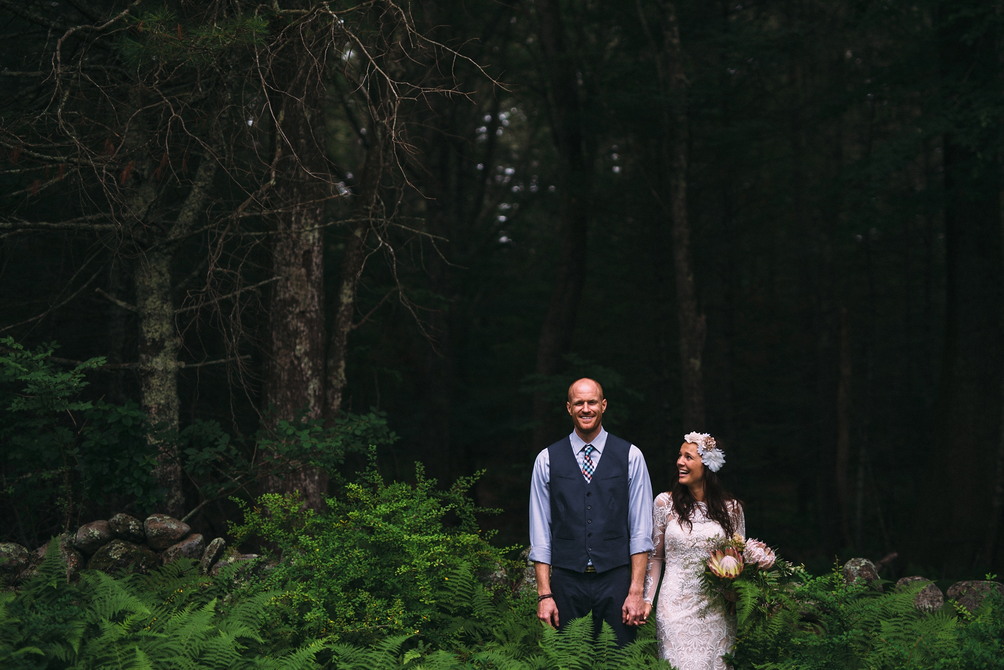 kaihla_tonai_intimate_wedding_elopement_photographer_2128
