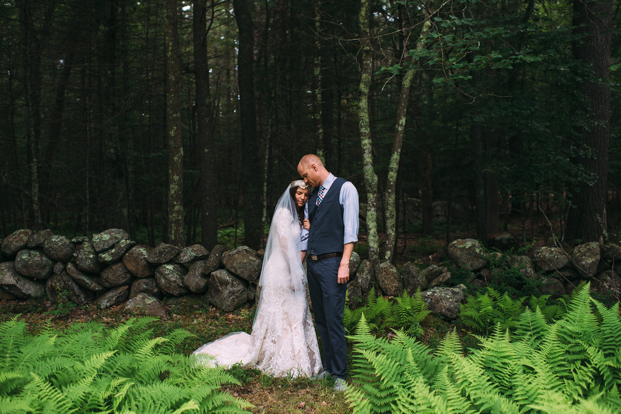 kaihla_tonai_intimate_wedding_elopement_photographer_2132