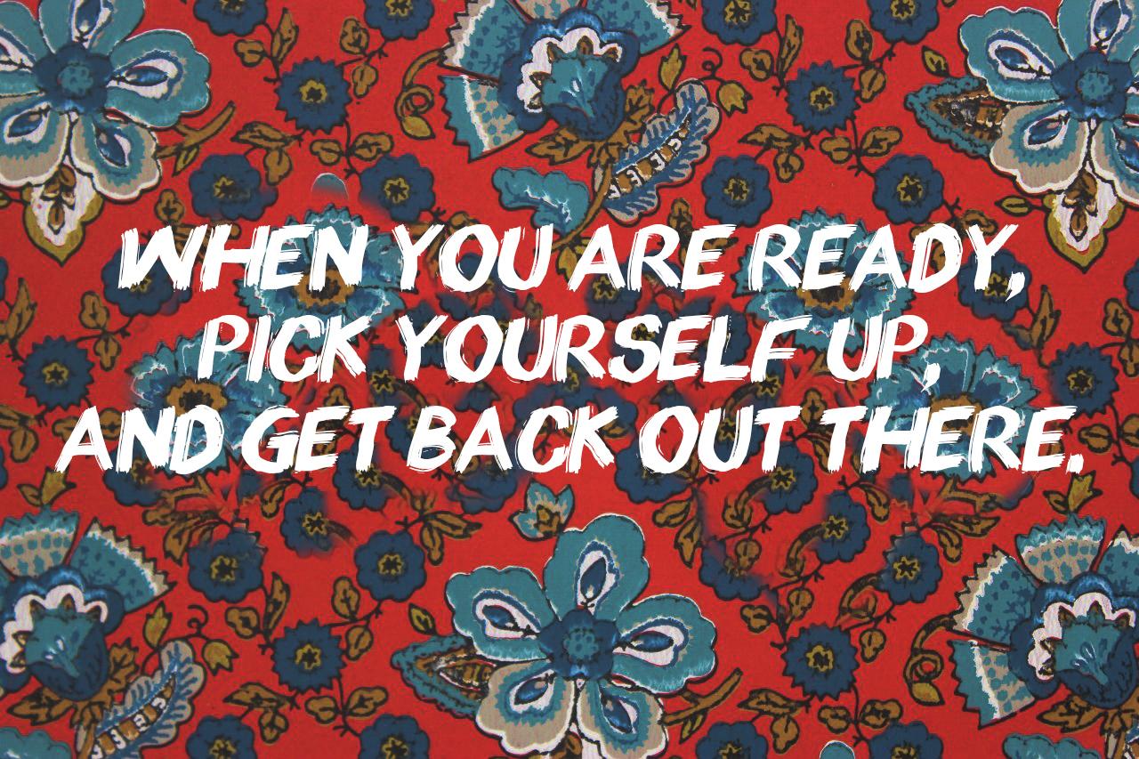 pickyourselfbackup