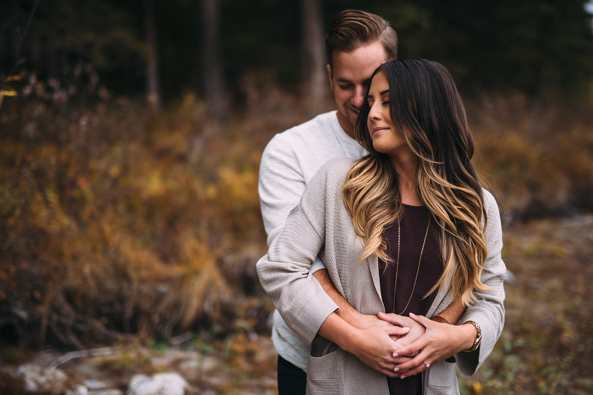 kaihla_tonai_intimate_wedding_elopement_photographer_2953