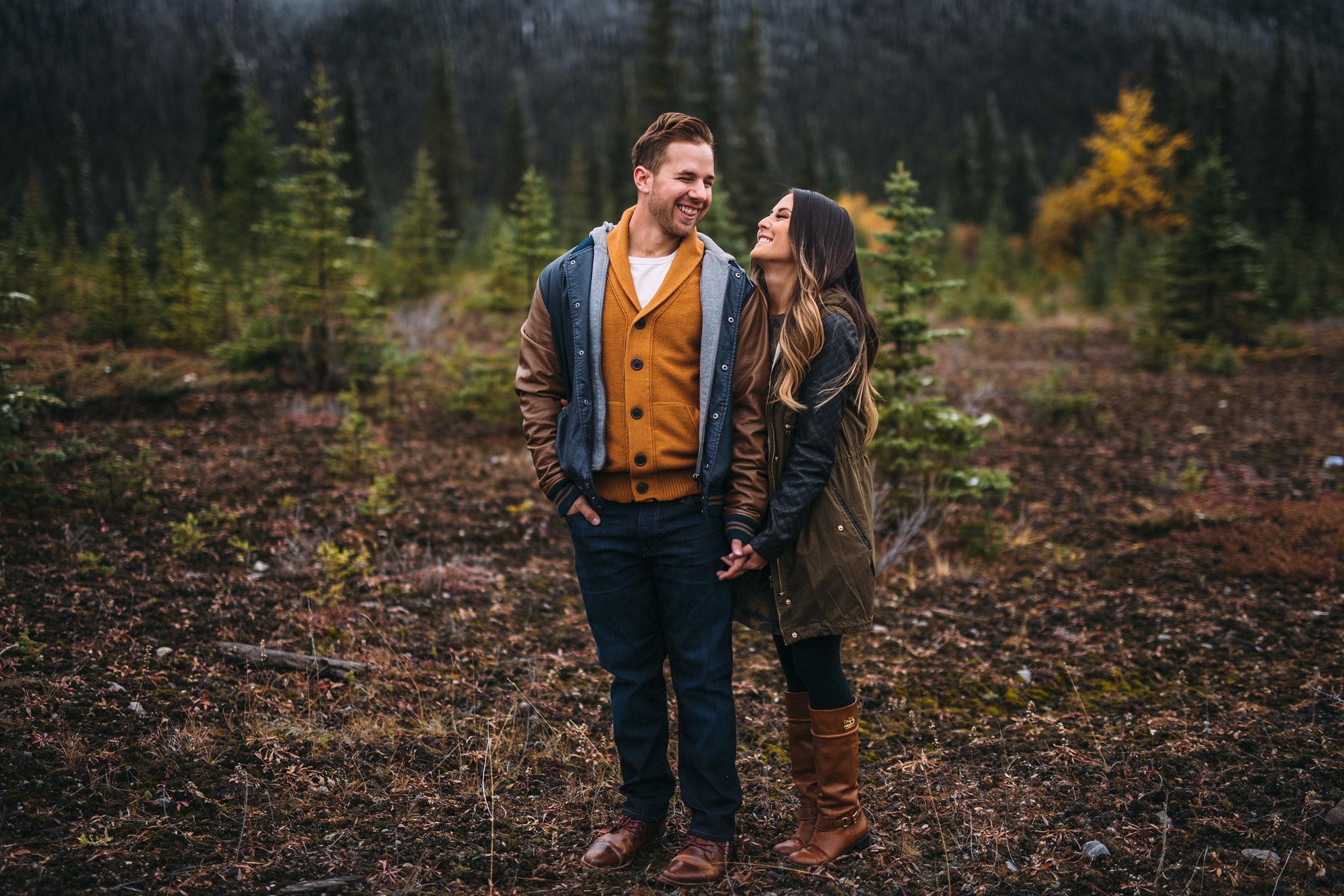 kaihla_tonai_intimate_wedding_elopement_photographer_2960