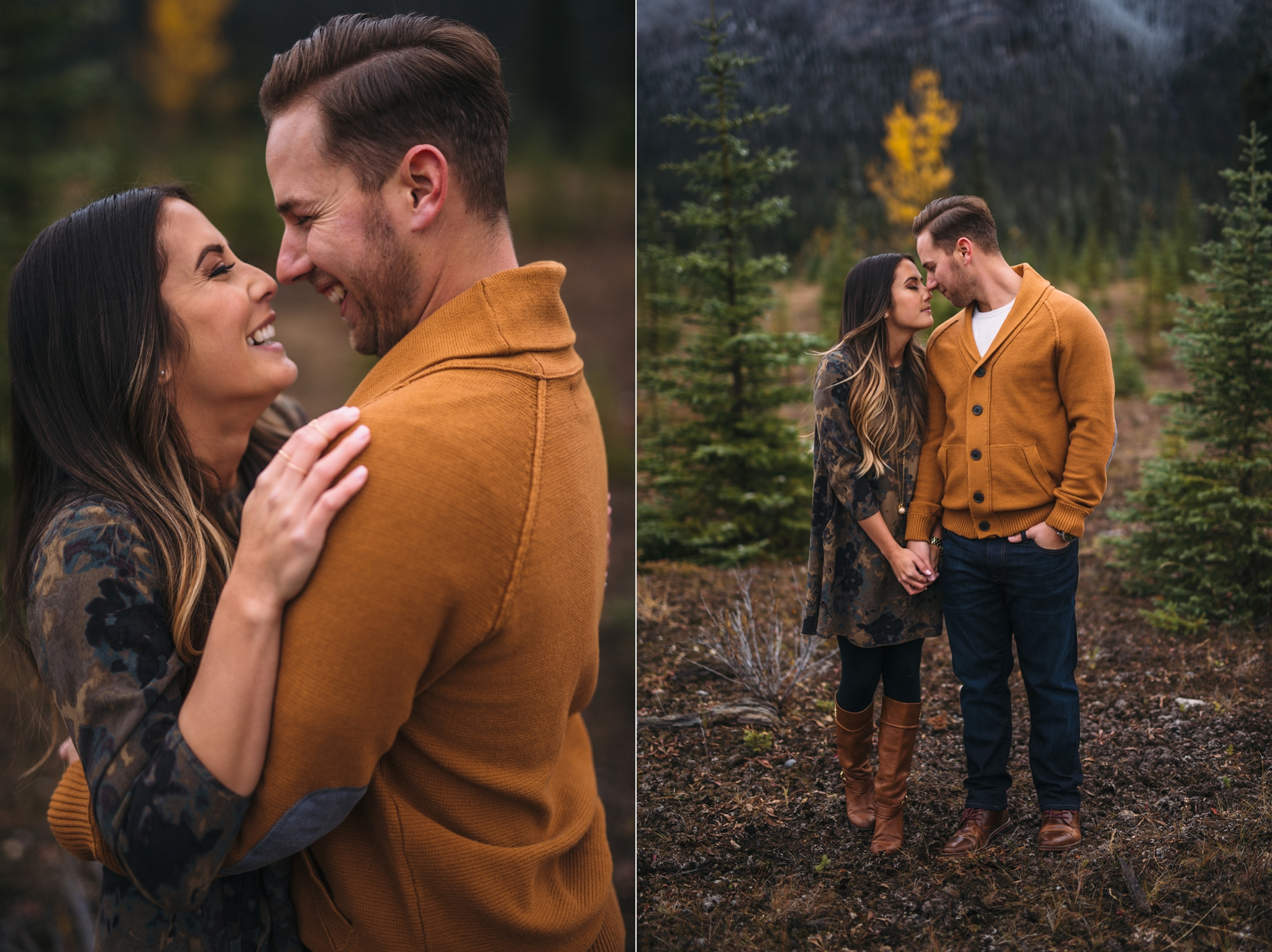 kaihla_tonai_intimate_wedding_elopement_photographer_2979