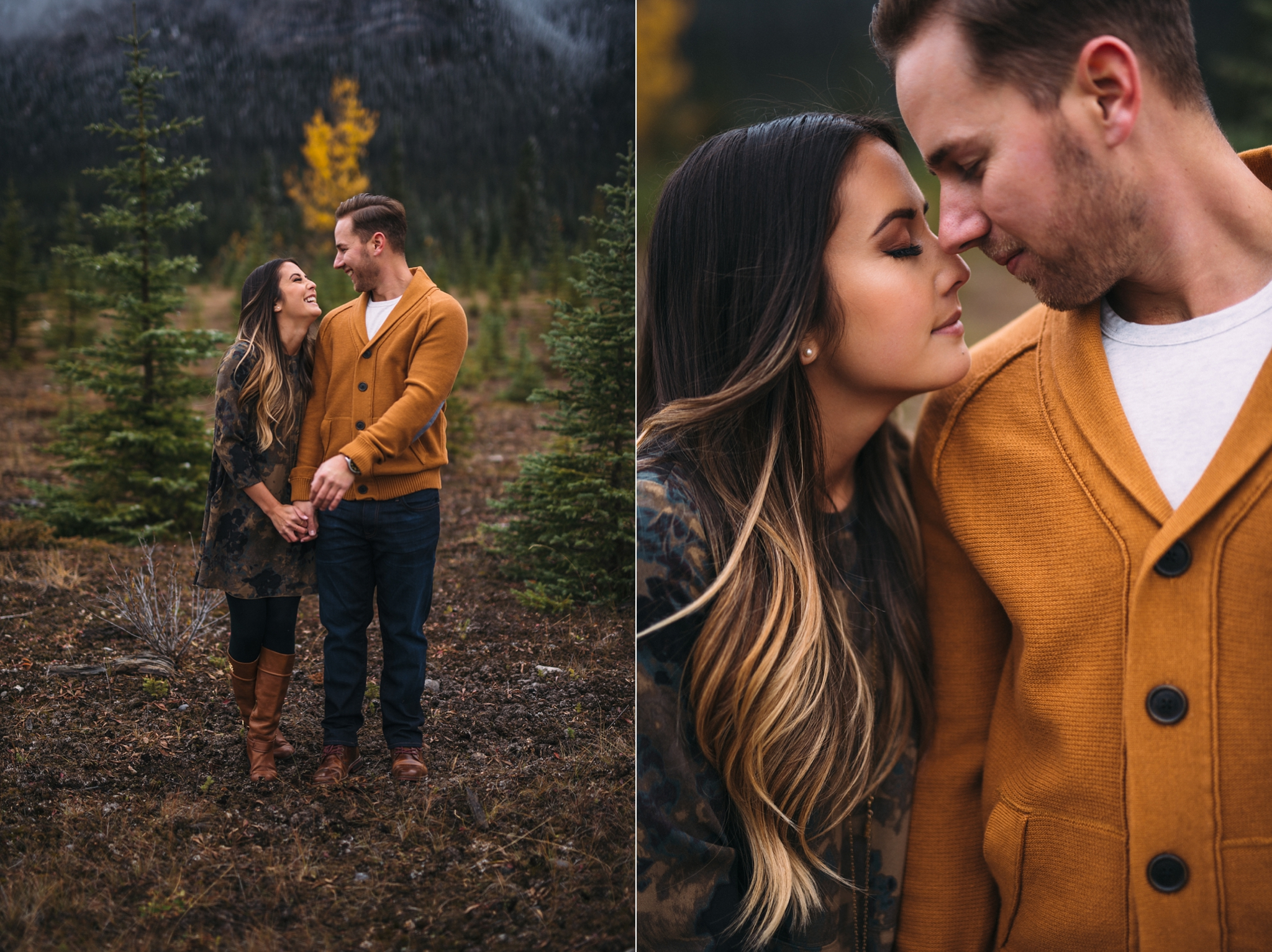 kaihla_tonai_intimate_wedding_elopement_photographer_2980