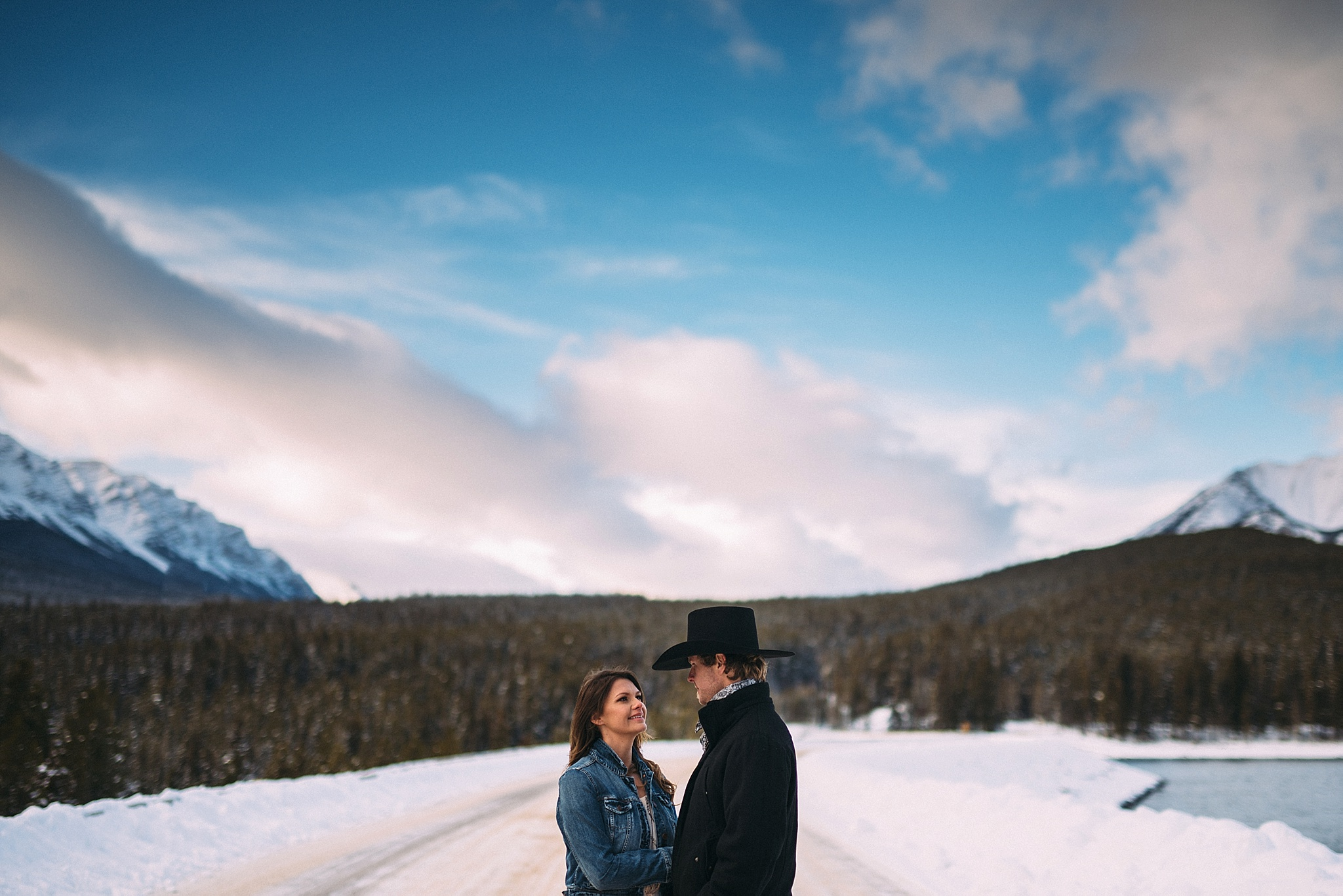 kaihla_tonai_free_spirit_wedding_photographer_0118