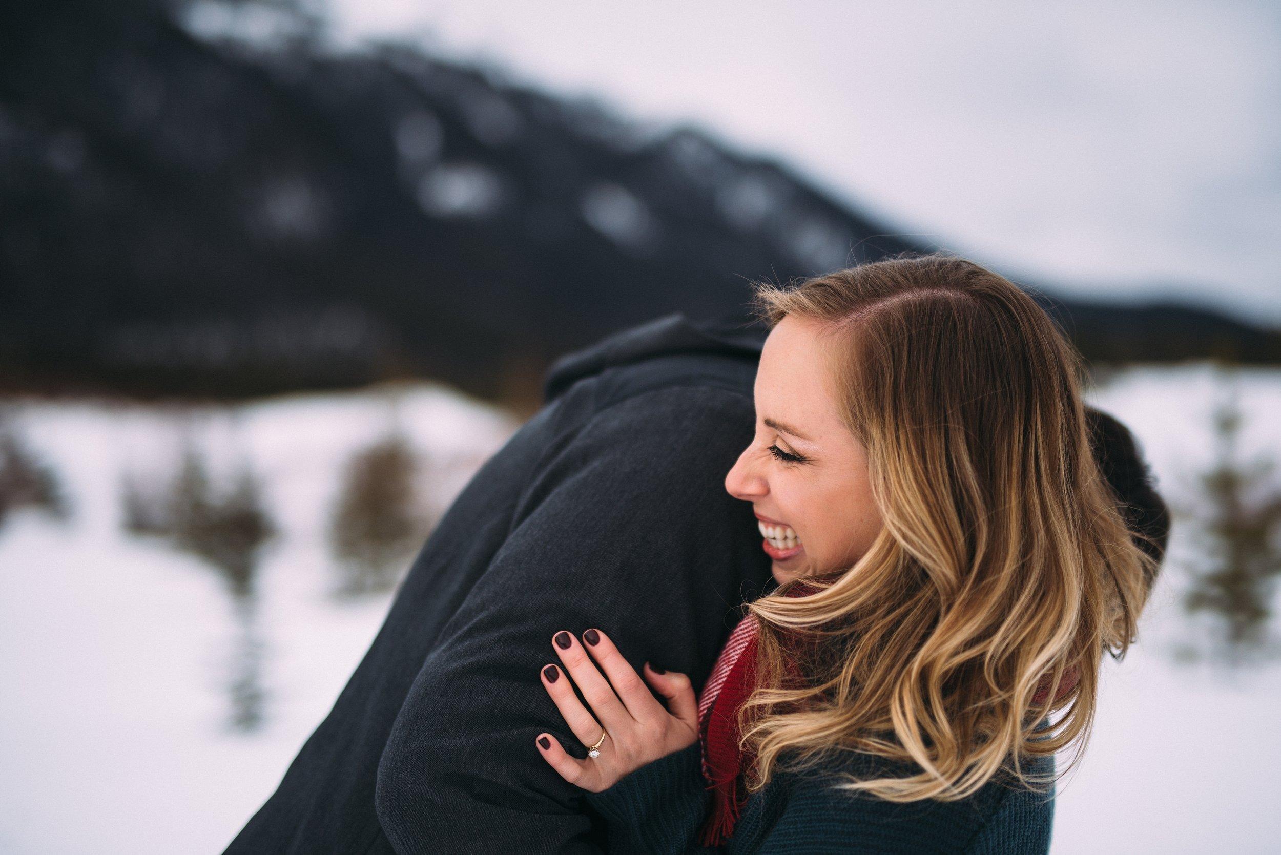 kaihla_tonai_intimate_wedding_elopement_photographer_3447