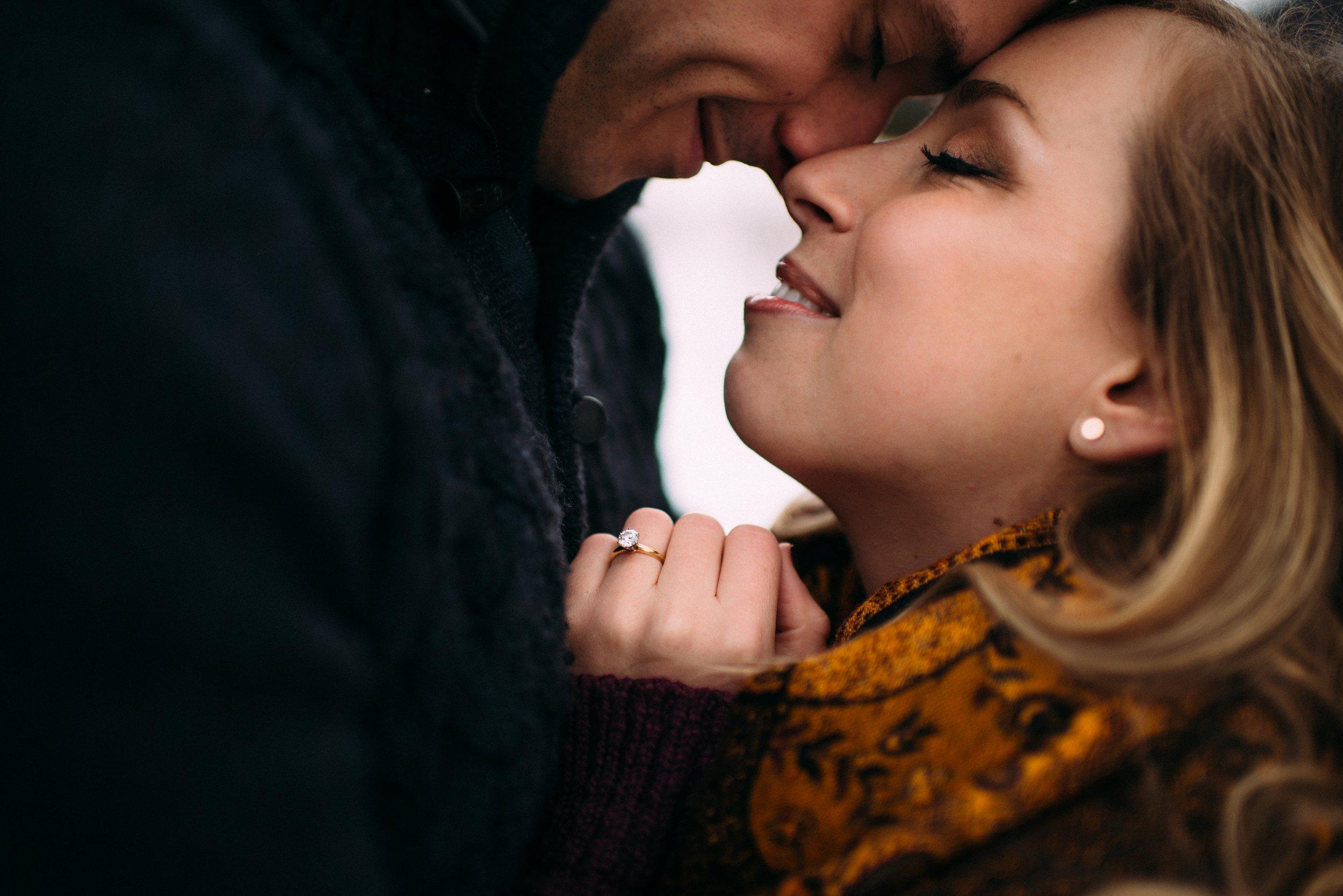 kaihla_tonai_intimate_wedding_elopement_photographer_3456