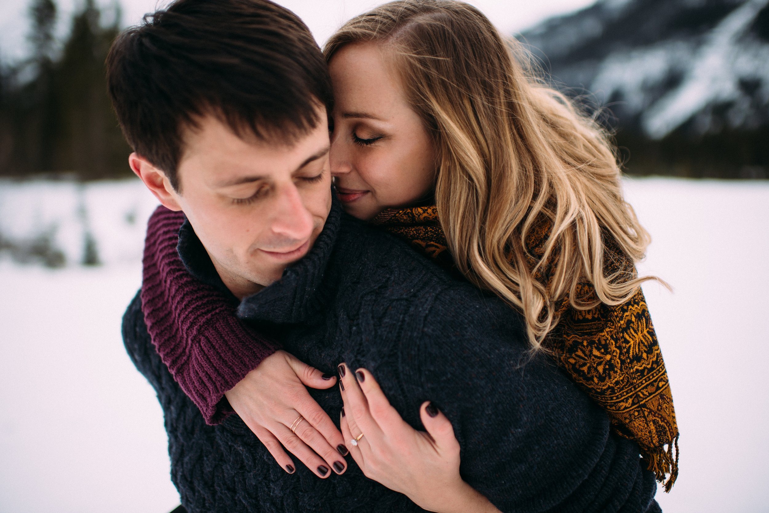 kaihla_tonai_intimate_wedding_elopement_photographer_3460