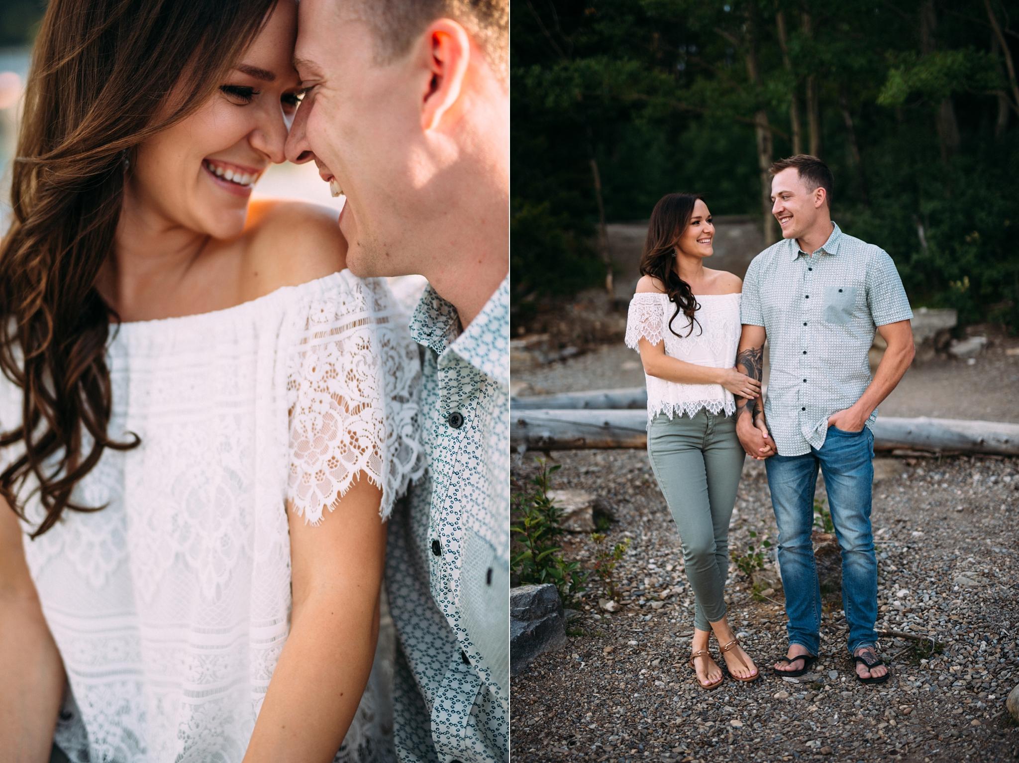 kaihla_tonai_intimate_wedding_elopement_photographer_4150