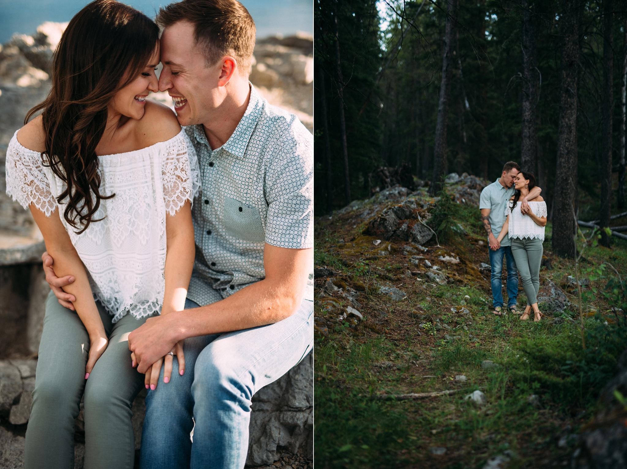 kaihla_tonai_intimate_wedding_elopement_photographer_4155