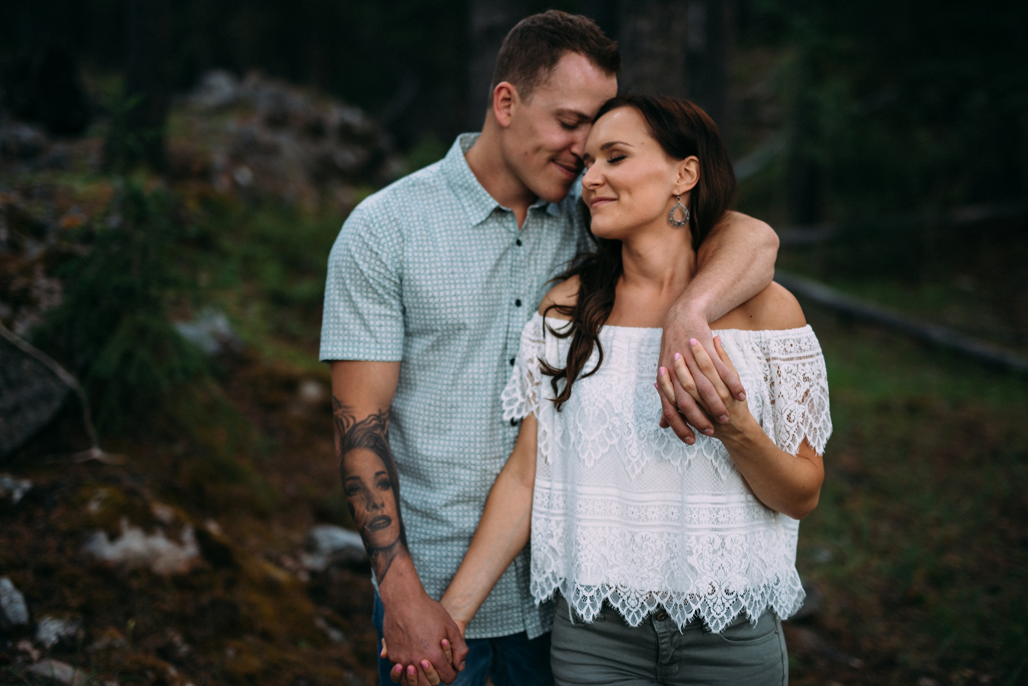 kaihla_tonai_intimate_wedding_elopement_photographer_4163
