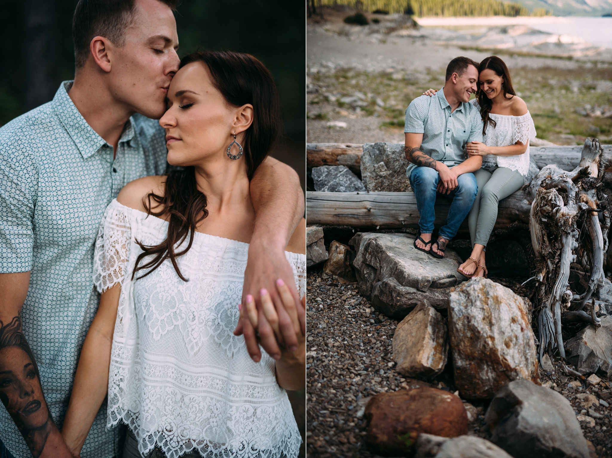 kaihla_tonai_intimate_wedding_elopement_photographer_4164