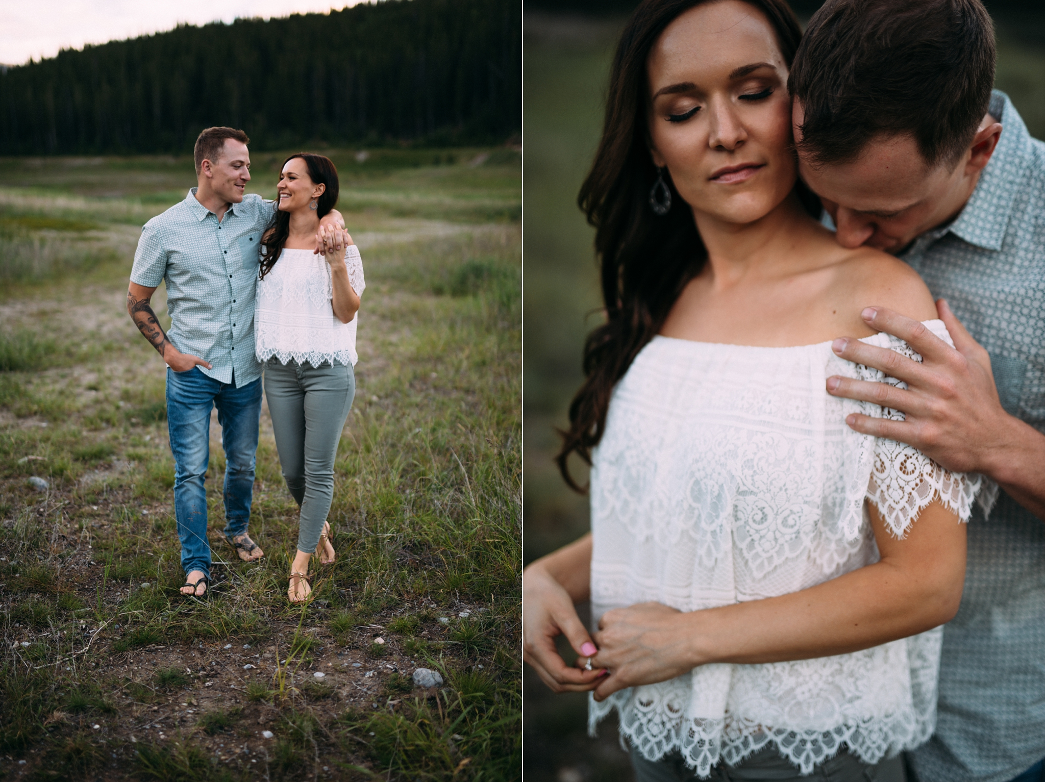 kaihla_tonai_intimate_wedding_elopement_photographer_4165