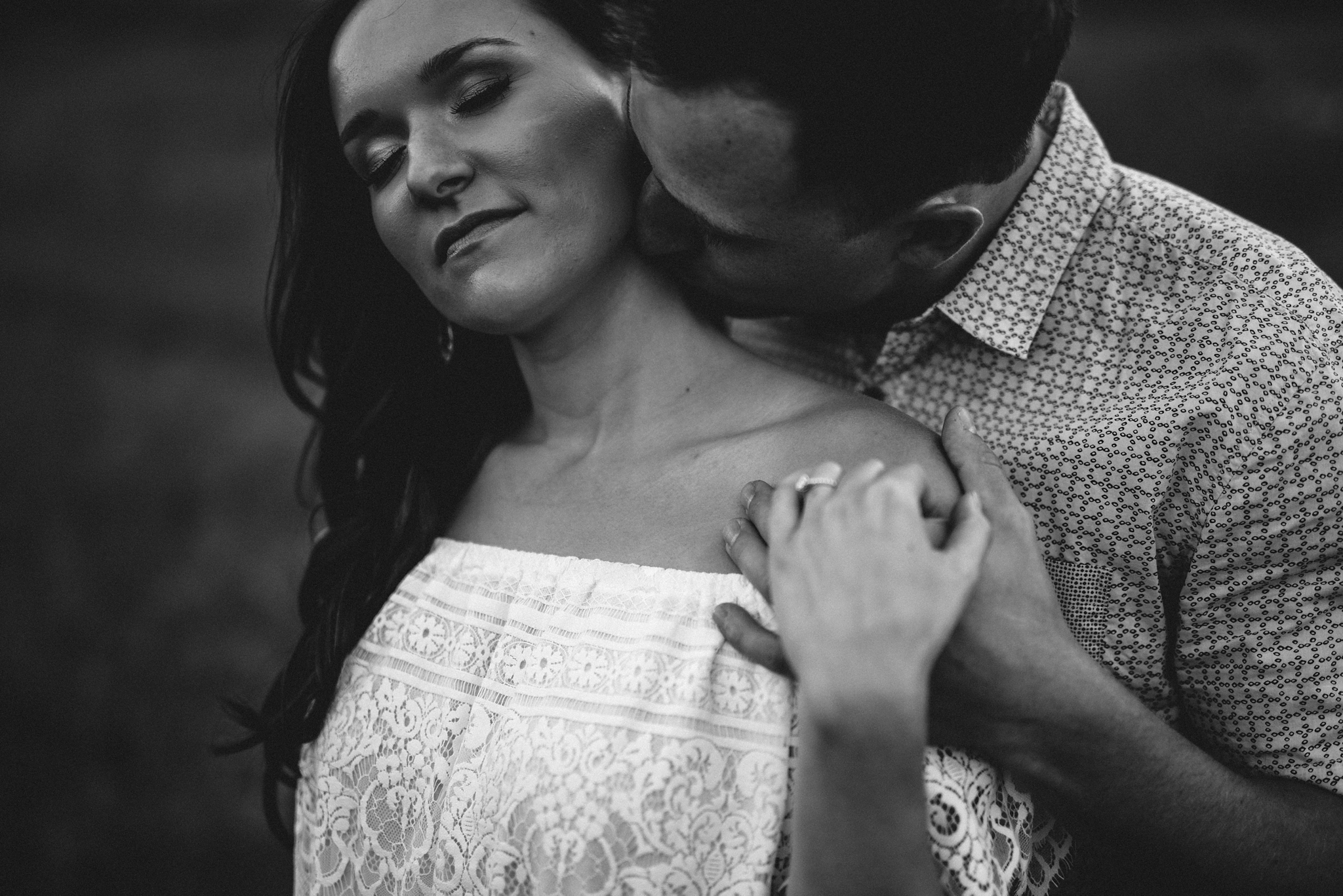 kaihla_tonai_intimate_wedding_elopement_photographer_4166