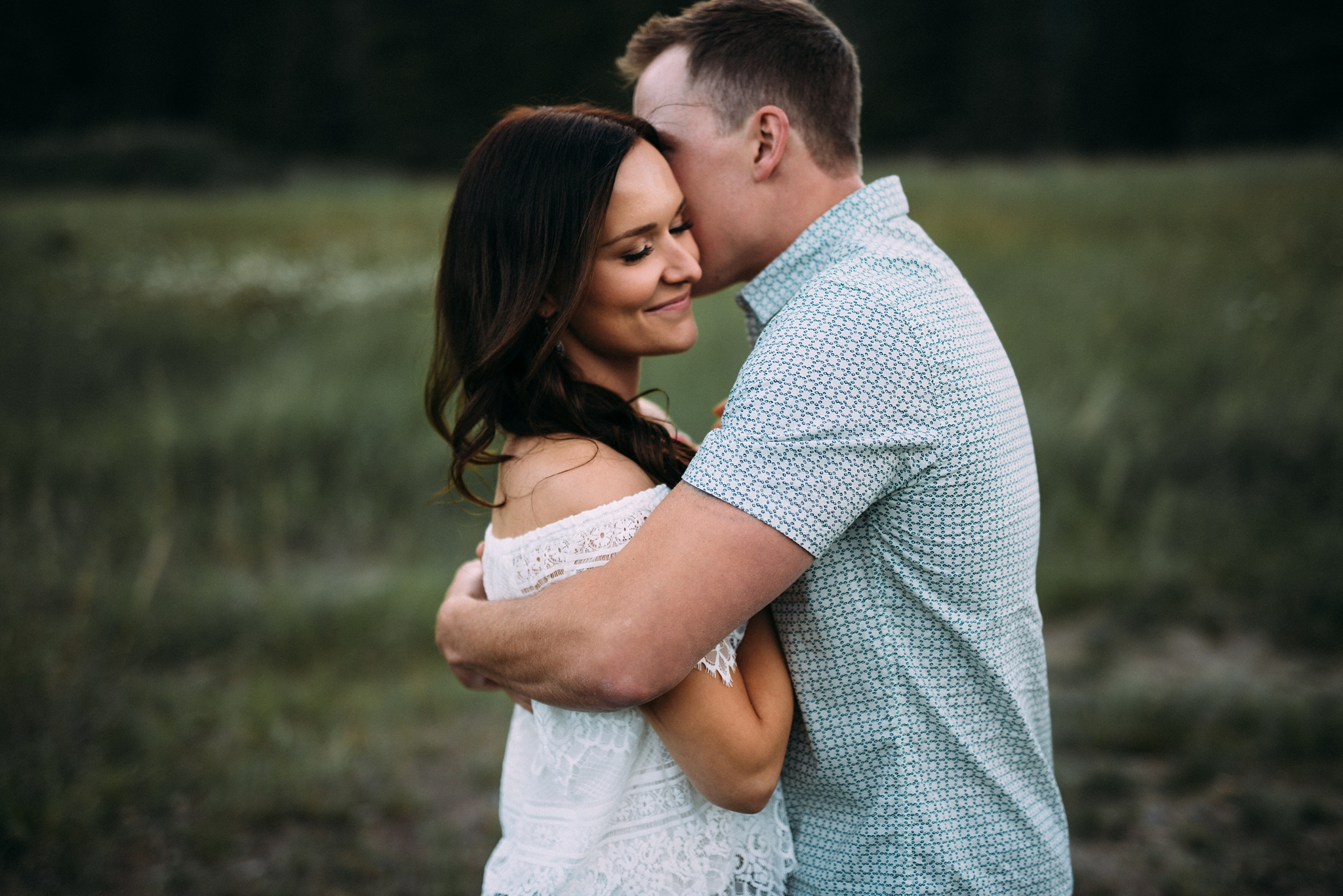 kaihla_tonai_intimate_wedding_elopement_photographer_4167