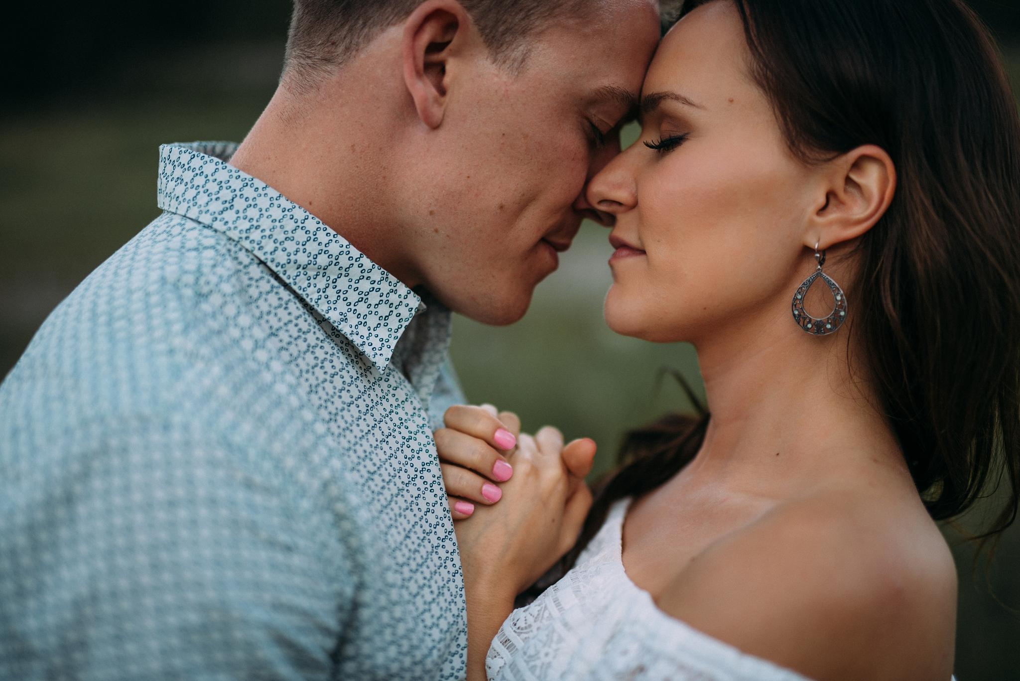kaihla_tonai_intimate_wedding_elopement_photographer_4169