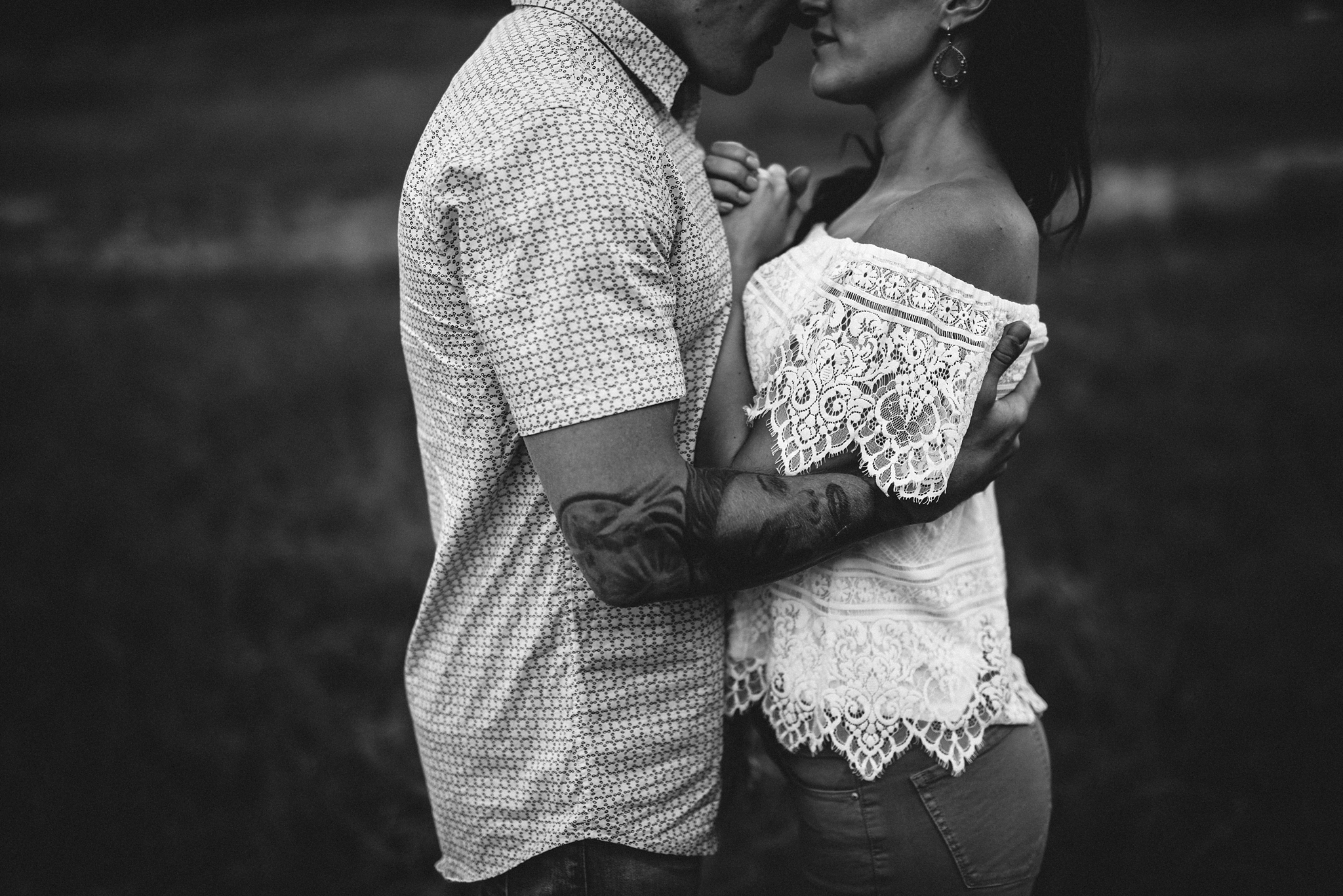 kaihla_tonai_intimate_wedding_elopement_photographer_4170