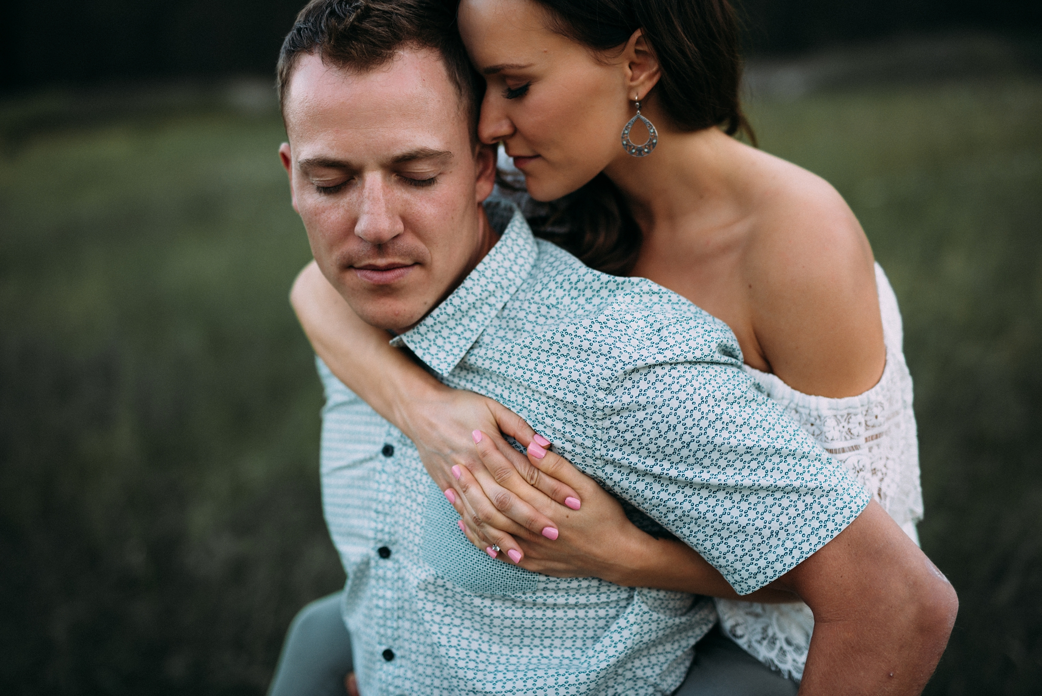 kaihla_tonai_intimate_wedding_elopement_photographer_4174