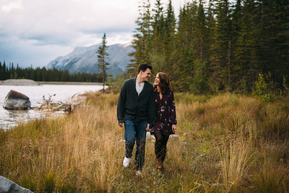 kaihla_tonai_intimate_wedding_elopement_photographer_4862