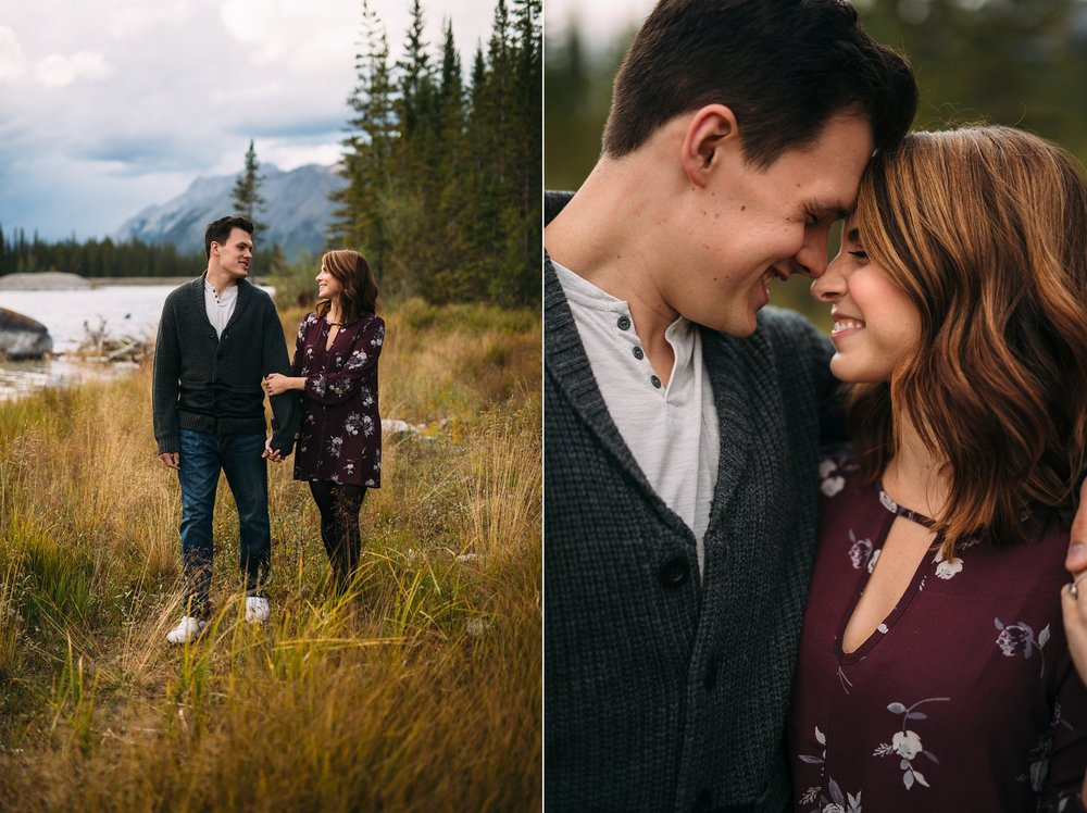 kaihla_tonai_intimate_wedding_elopement_photographer_4863