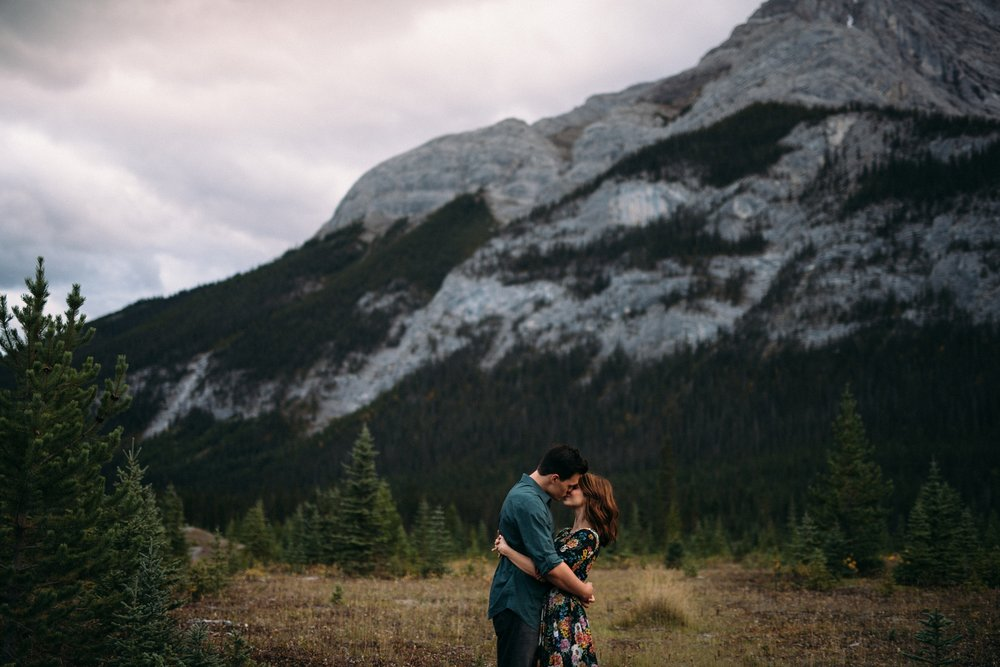 kaihla_tonai_intimate_wedding_elopement_photographer_4874