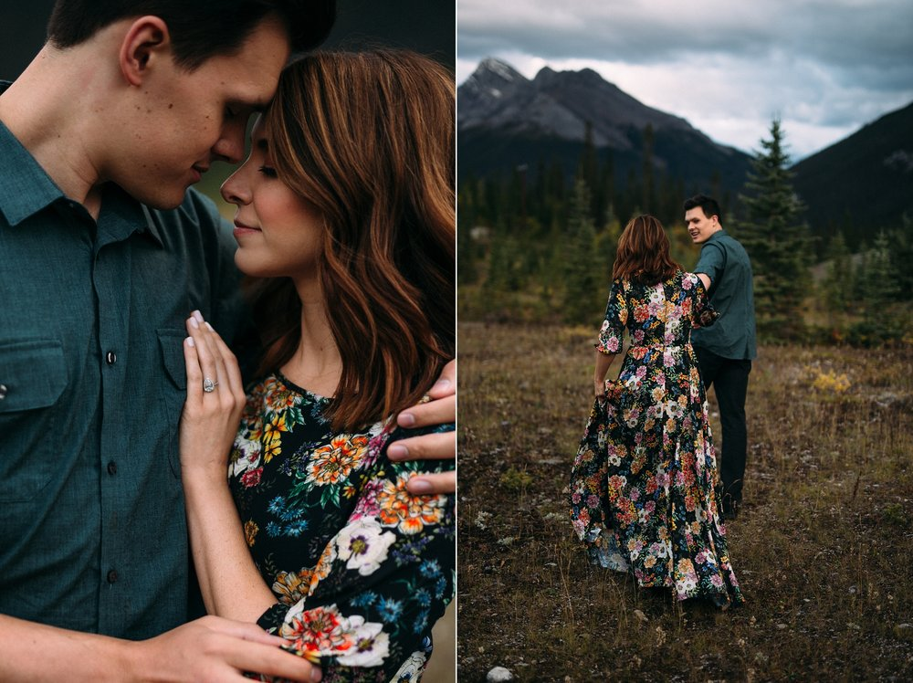 kaihla_tonai_intimate_wedding_elopement_photographer_4876