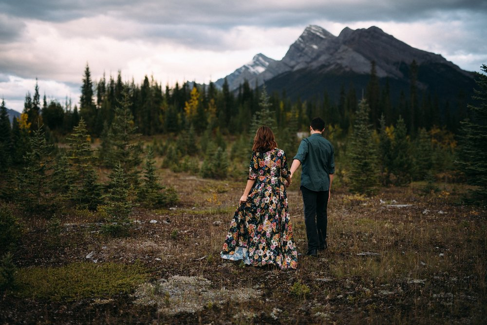 kaihla_tonai_intimate_wedding_elopement_photographer_4877