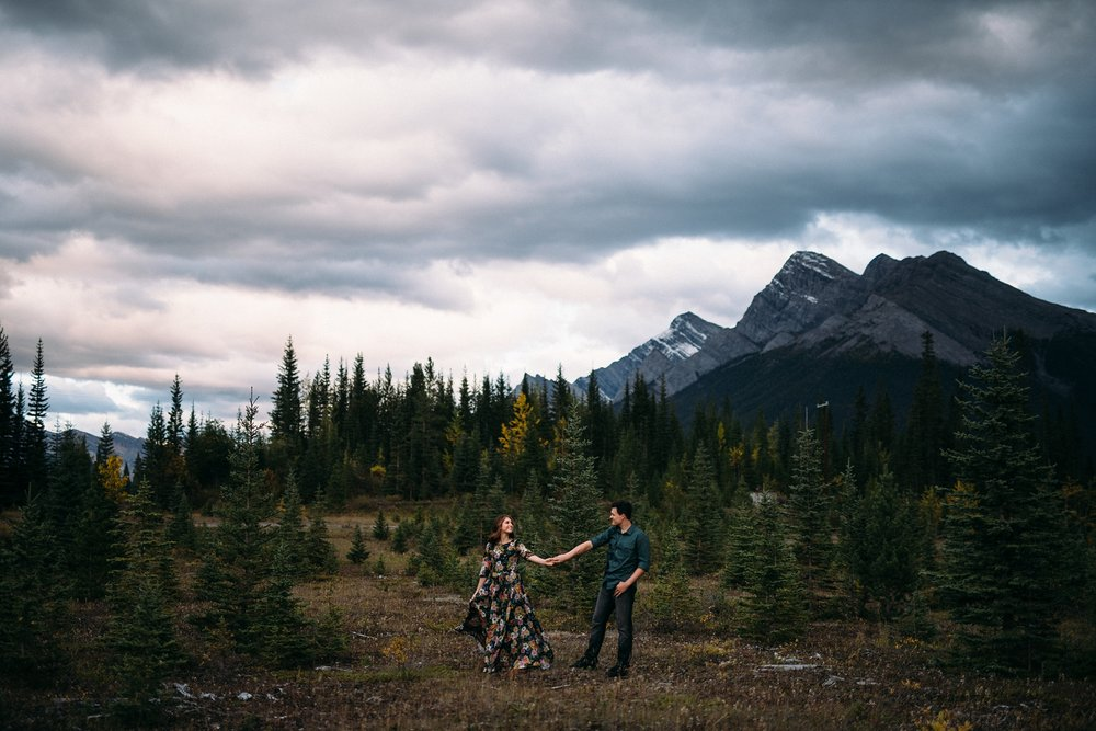 kaihla_tonai_intimate_wedding_elopement_photographer_4878