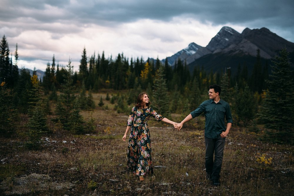 kaihla_tonai_intimate_wedding_elopement_photographer_4882