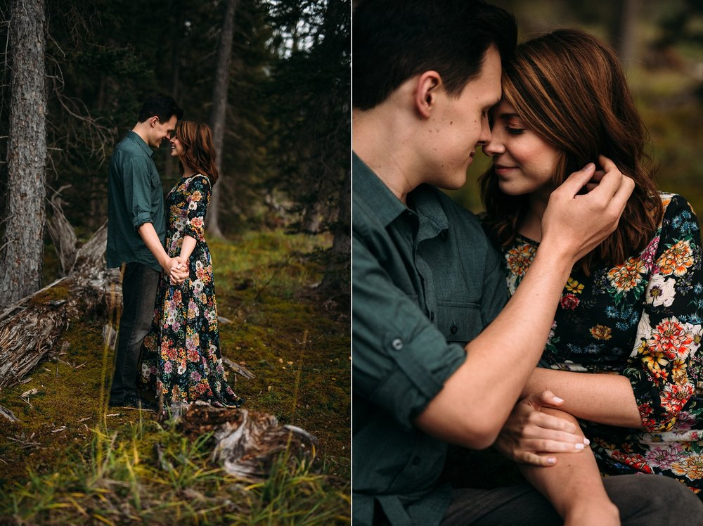kaihla_tonai_intimate_wedding_elopement_photographer_4887