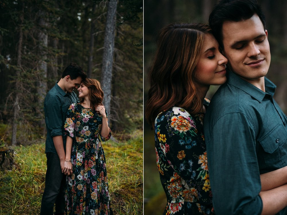 kaihla_tonai_intimate_wedding_elopement_photographer_4890