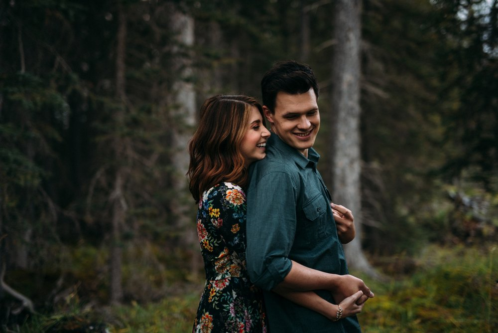 kaihla_tonai_intimate_wedding_elopement_photographer_4891