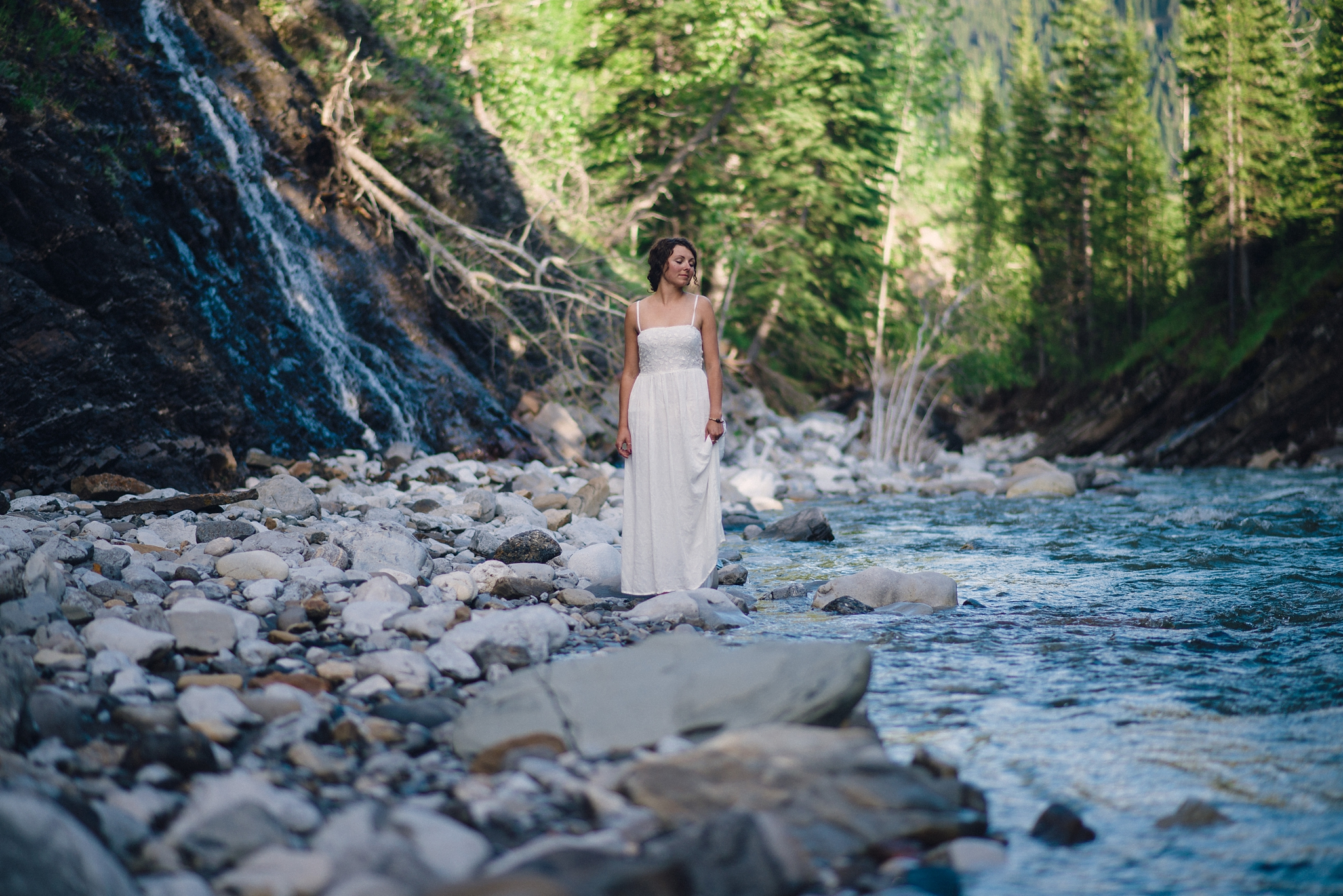 kaihla_tonai_intimate_wedding_elopement_photographer_0004