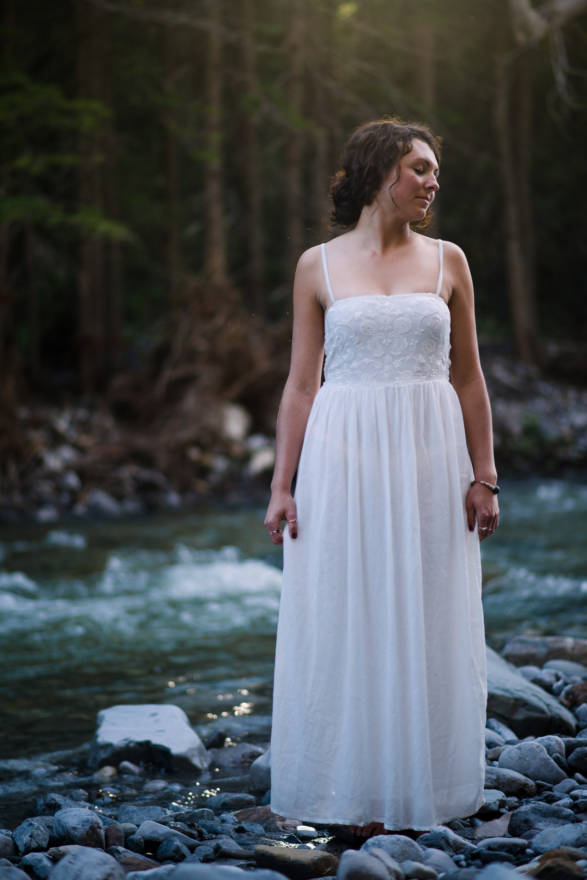 kaihla_tonai_intimate_wedding_elopement_photographer_0007
