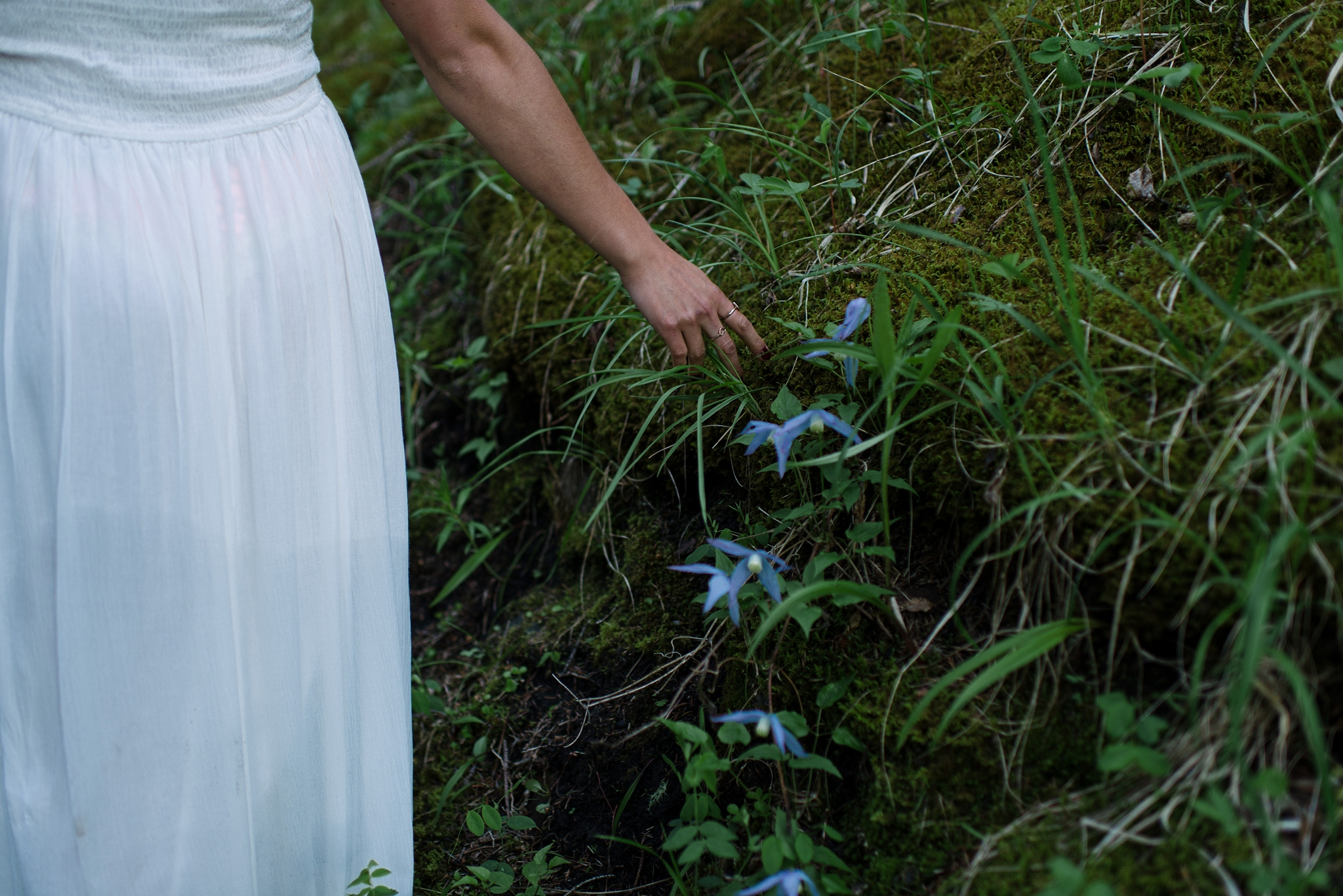 kaihla_tonai_intimate_wedding_elopement_photographer_0013