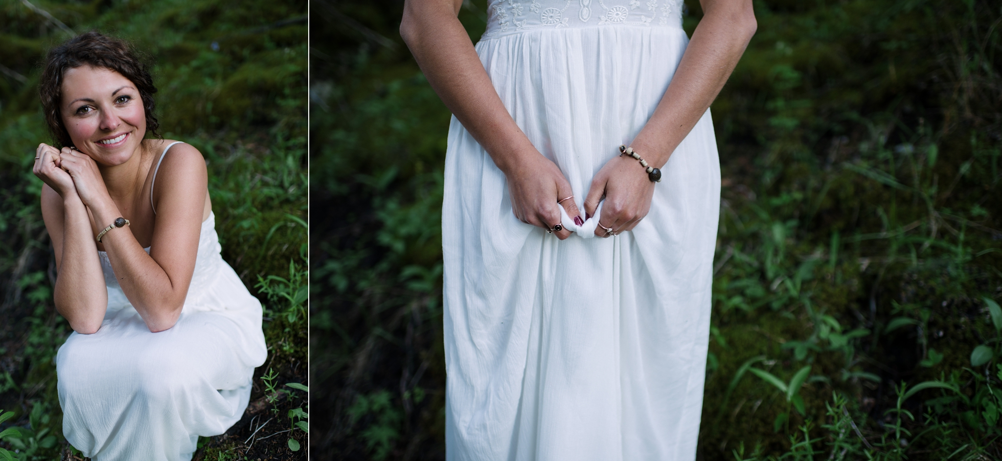 kaihla_tonai_intimate_wedding_elopement_photographer_0016