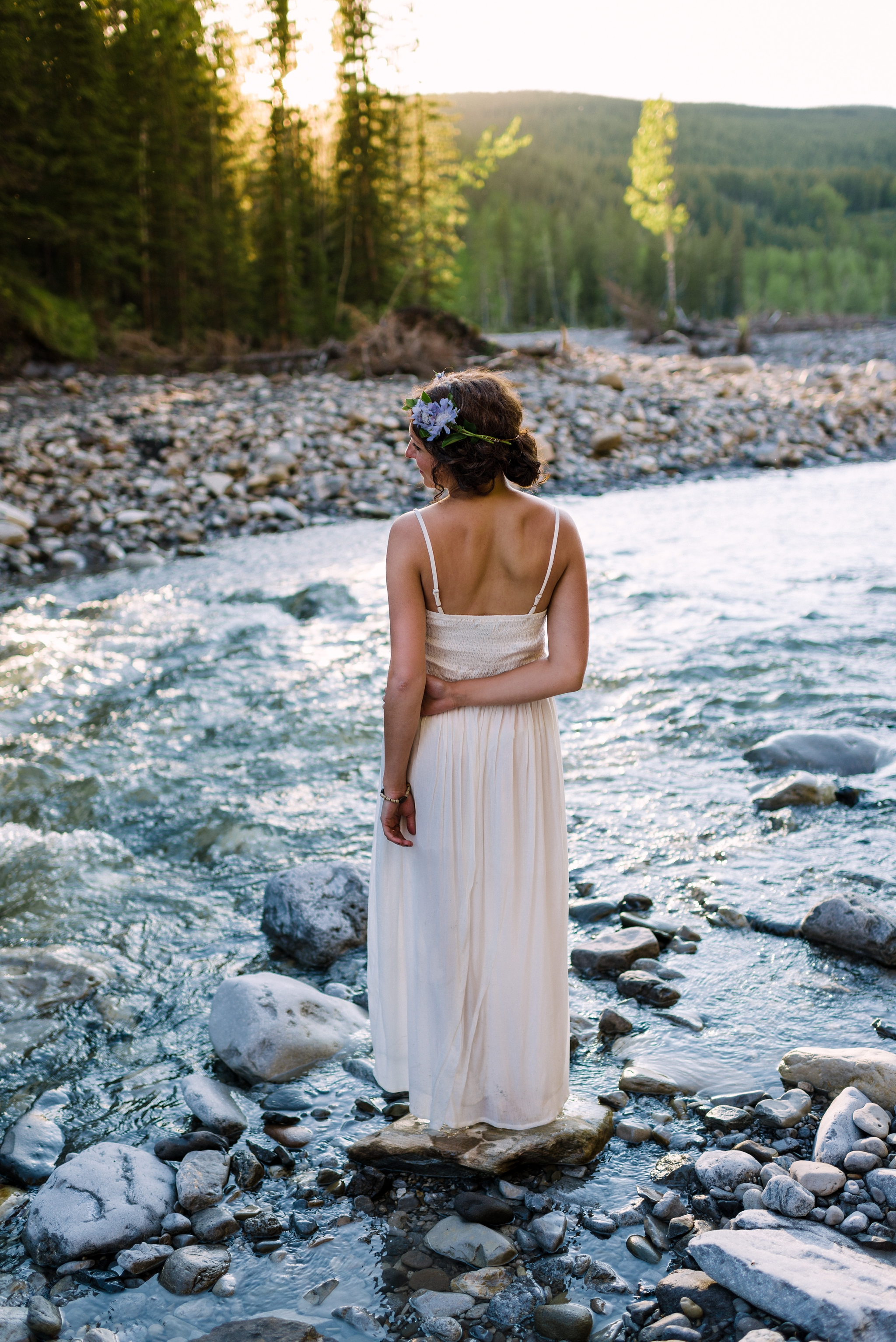 kaihla_tonai_intimate_wedding_elopement_photographer_0023