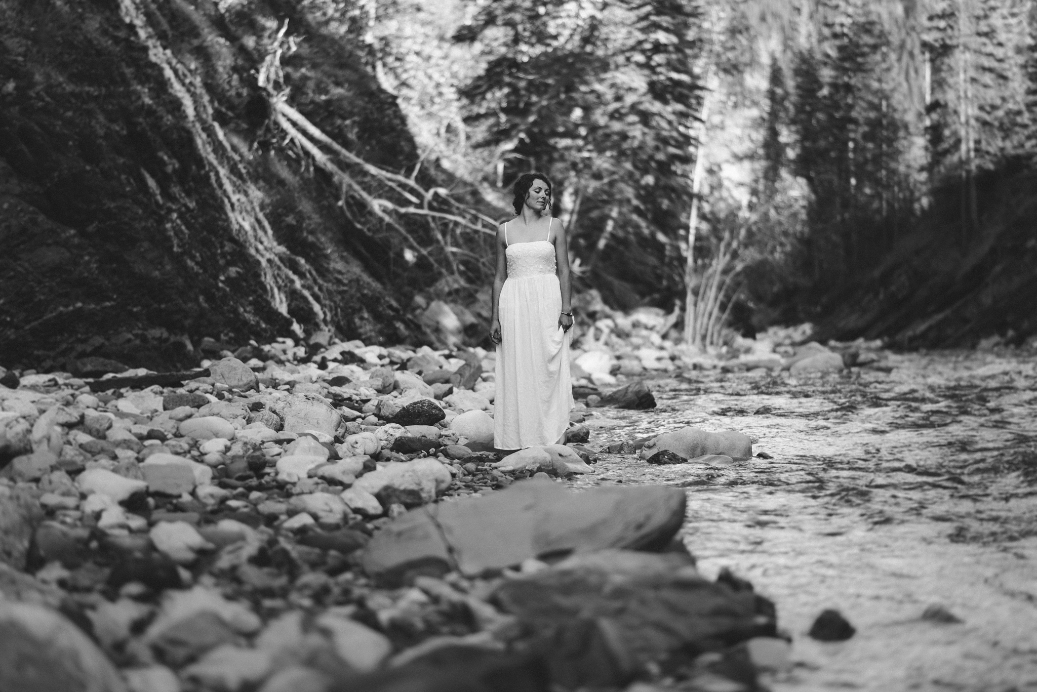 kaihla_tonai_intimate_wedding_elopement_photographer_0032