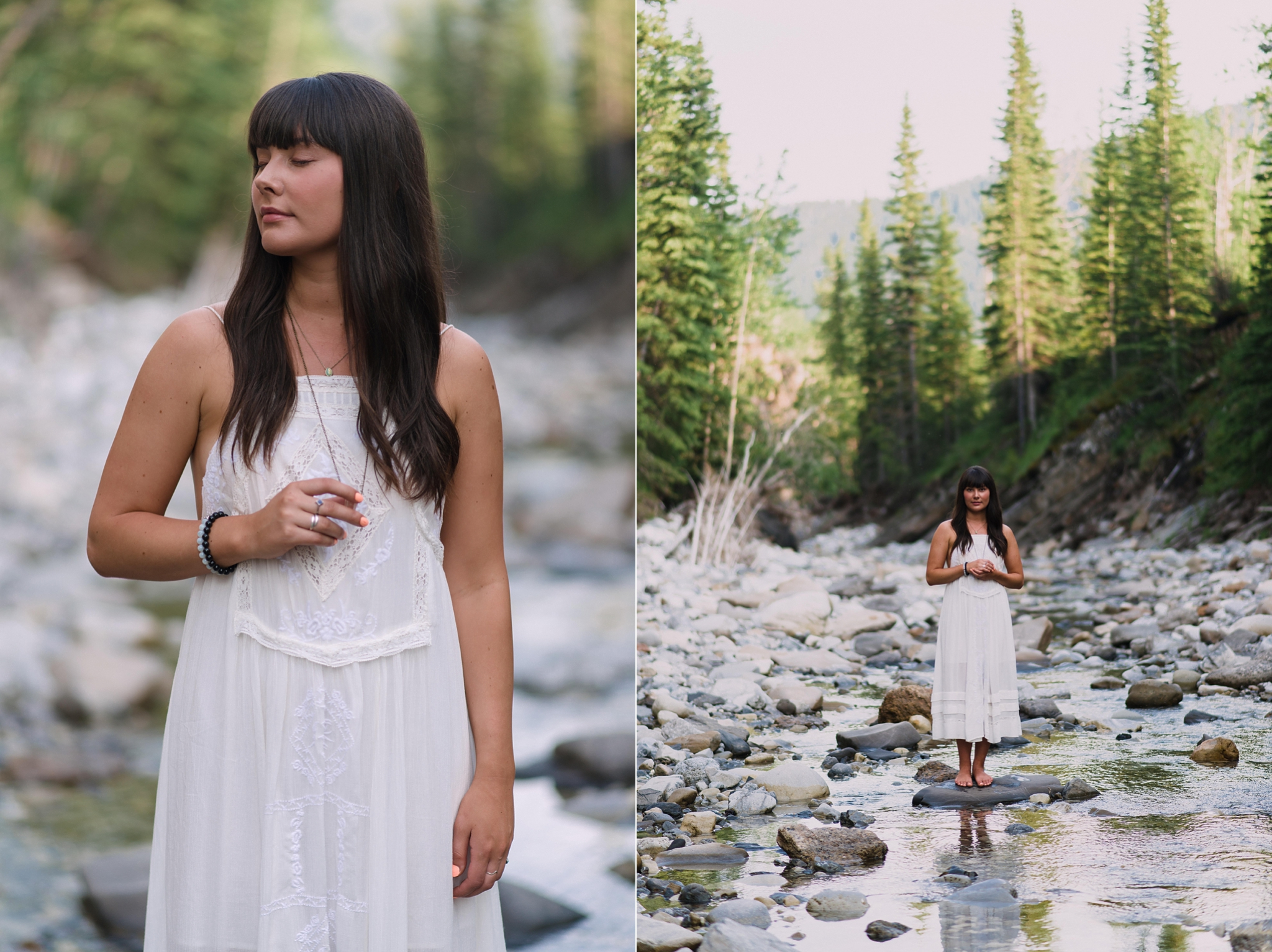 kaihla_tonai_intimate_wedding_elopement_photographer_0002