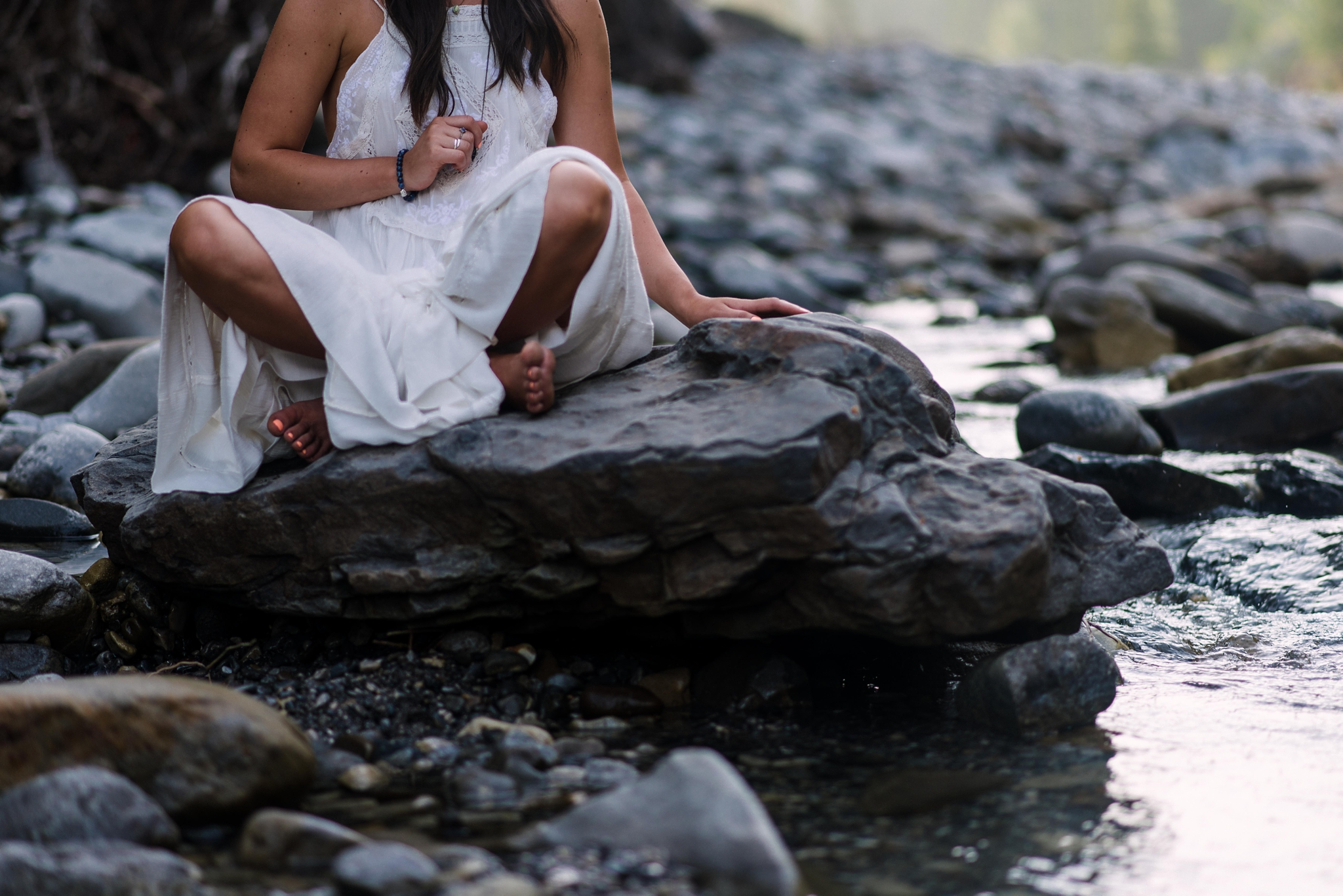 kaihla_tonai_intimate_wedding_elopement_photographer_0015