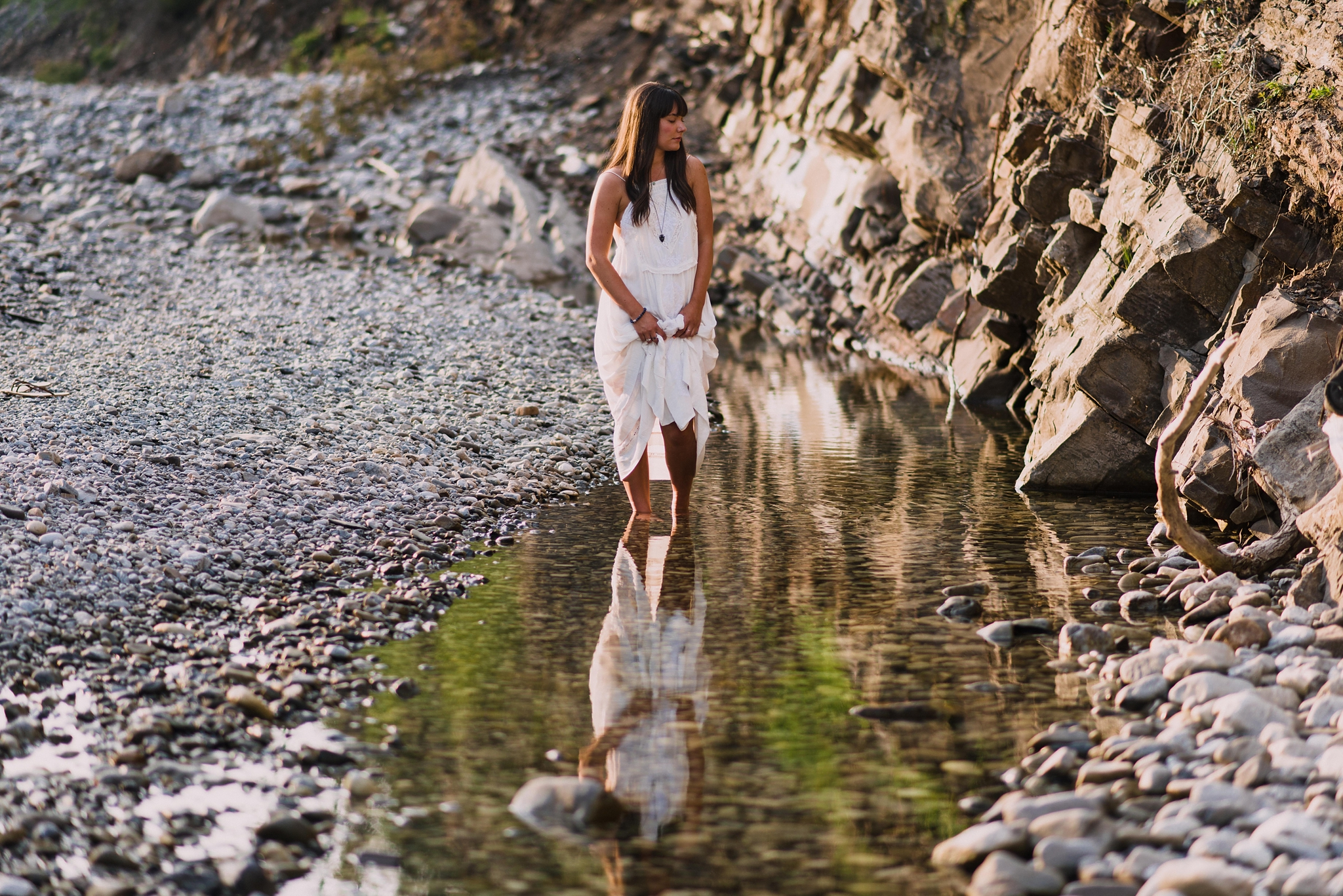 kaihla_tonai_intimate_wedding_elopement_photographer_0019