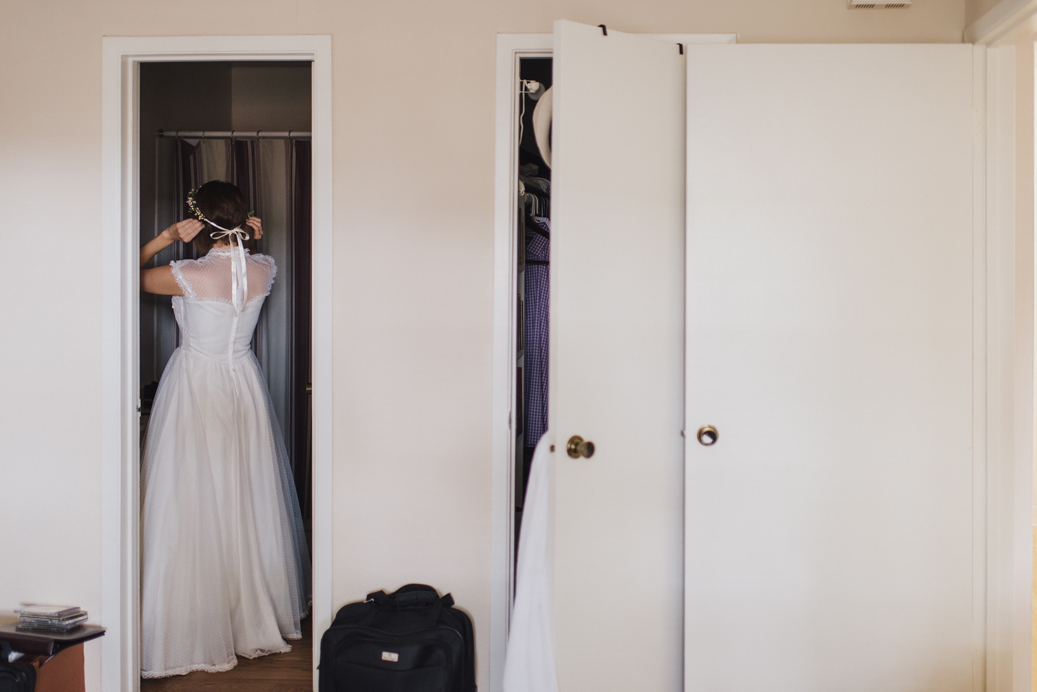 kaihla_tonai_intimate_wedding_elopement_photographer_0009