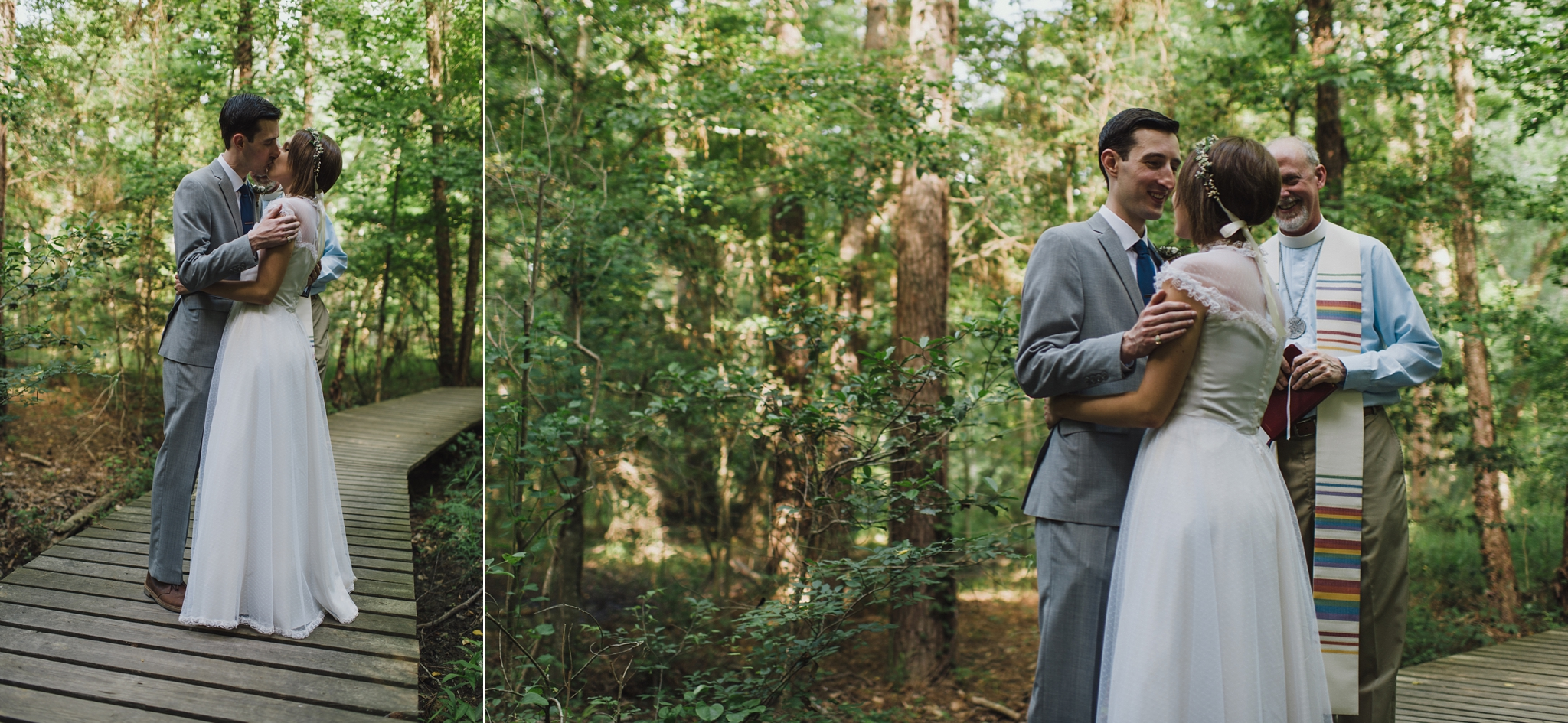 kaihla_tonai_intimate_wedding_elopement_photographer_0020