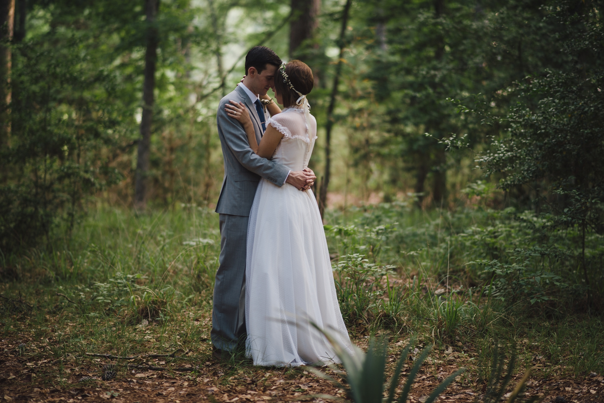 kaihla_tonai_intimate_wedding_elopement_photographer_0029